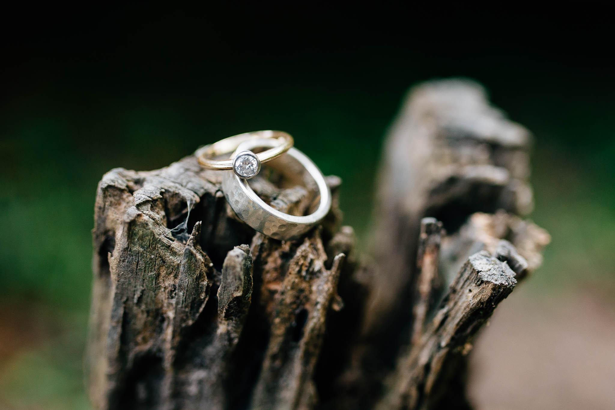 Matt and Sara Wedding-2.jpg