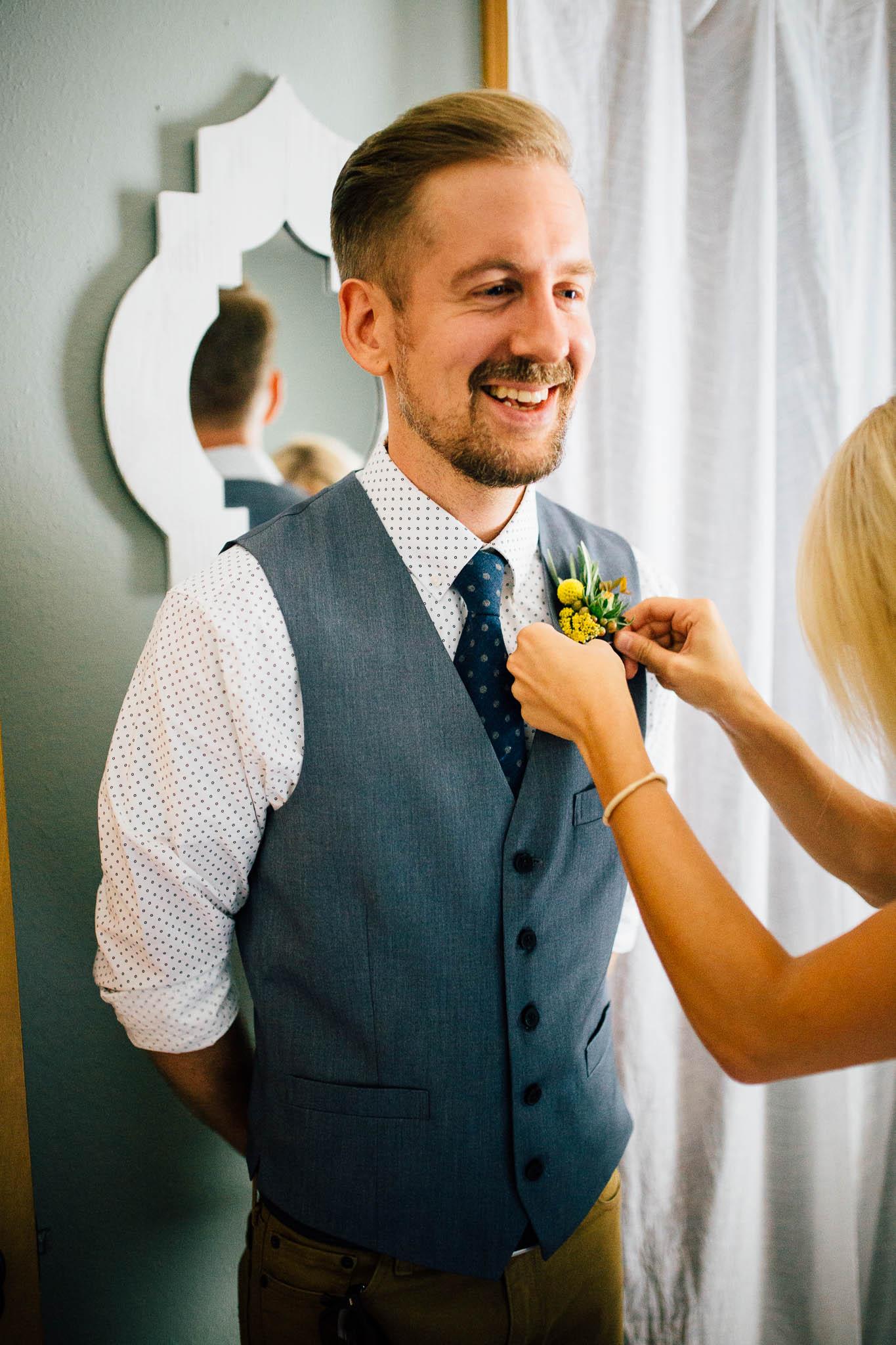 Matt and Sara Wedding-4.jpg