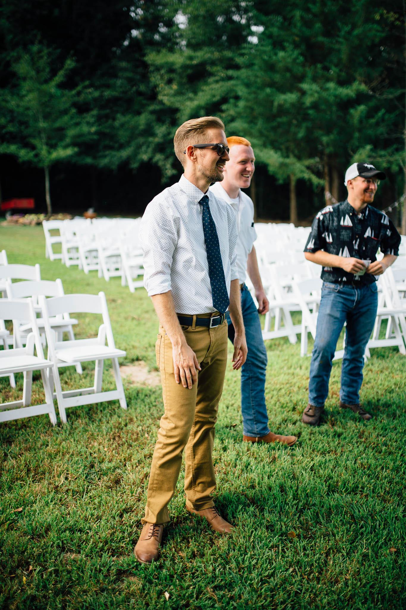Matt and Sara Wedding-3.jpg