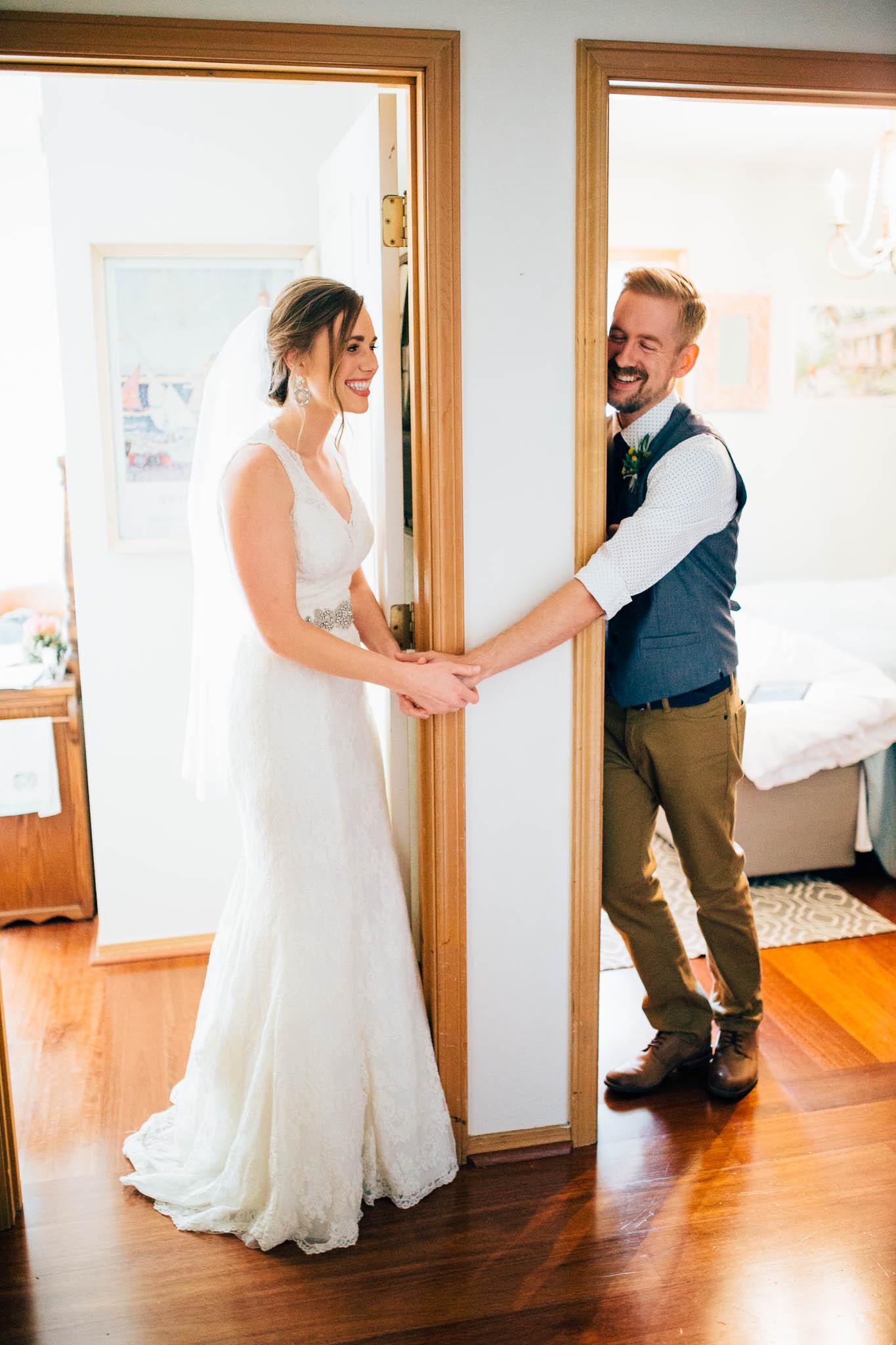 Matt and Sara Wedding-5.jpg