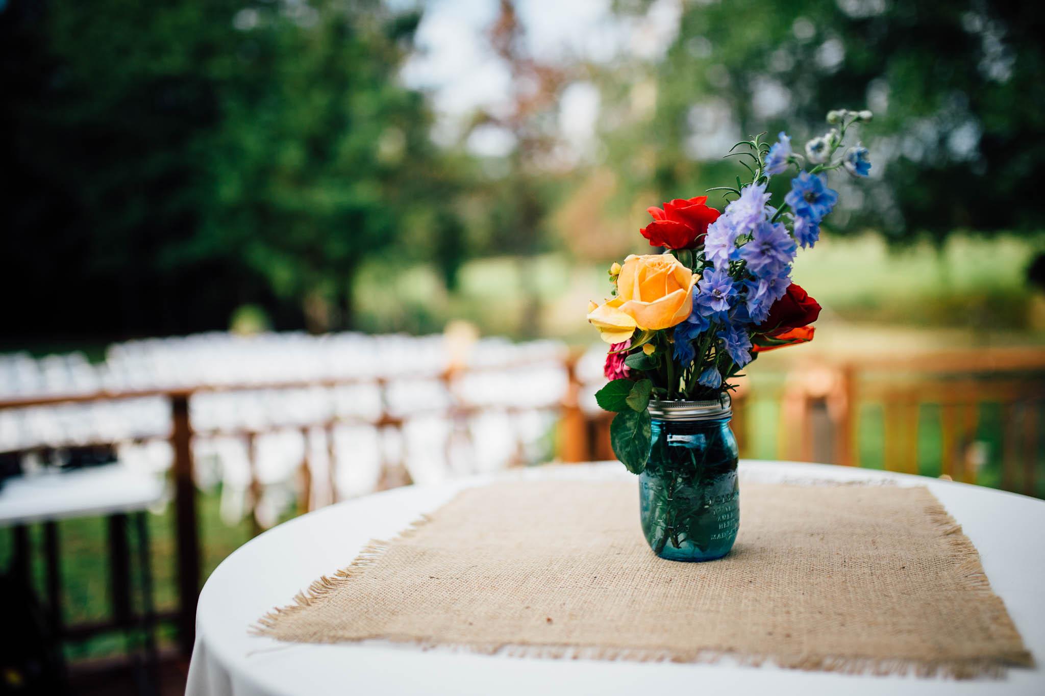 Matt and Sara Wedding-10.jpg