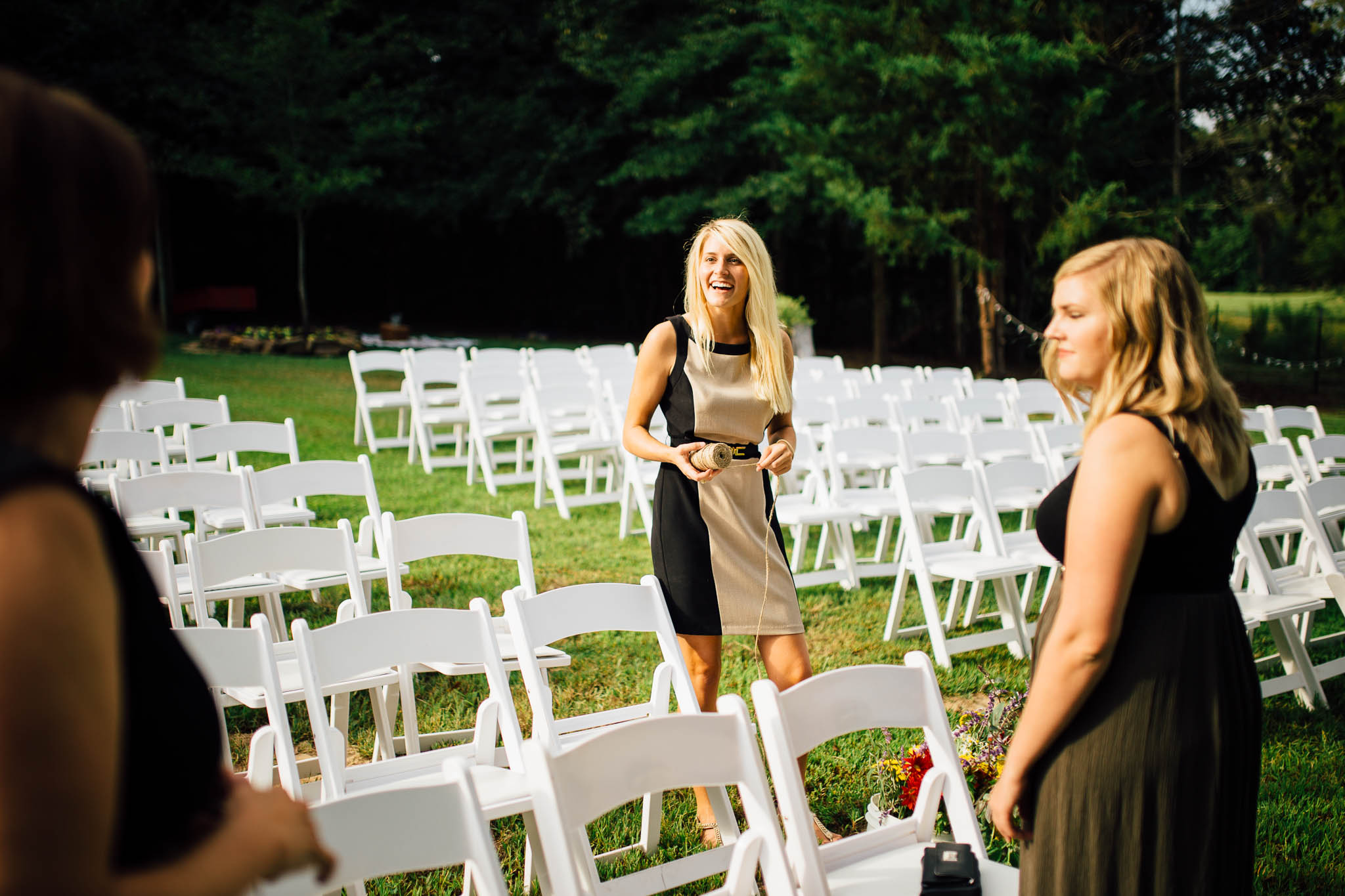 Matt and Sara Wedding-11.jpg