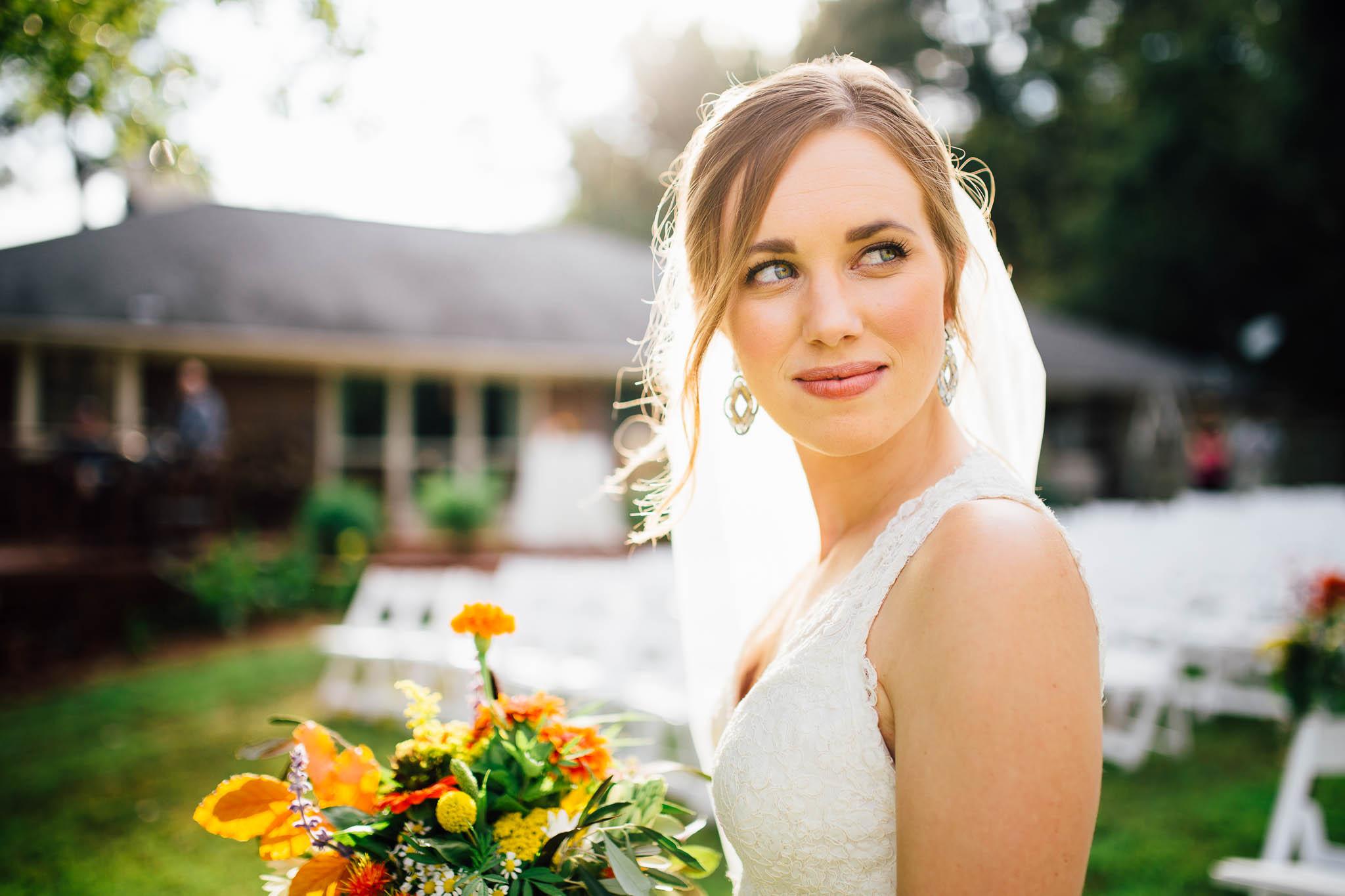 Matt and Sara Wedding-15.jpg