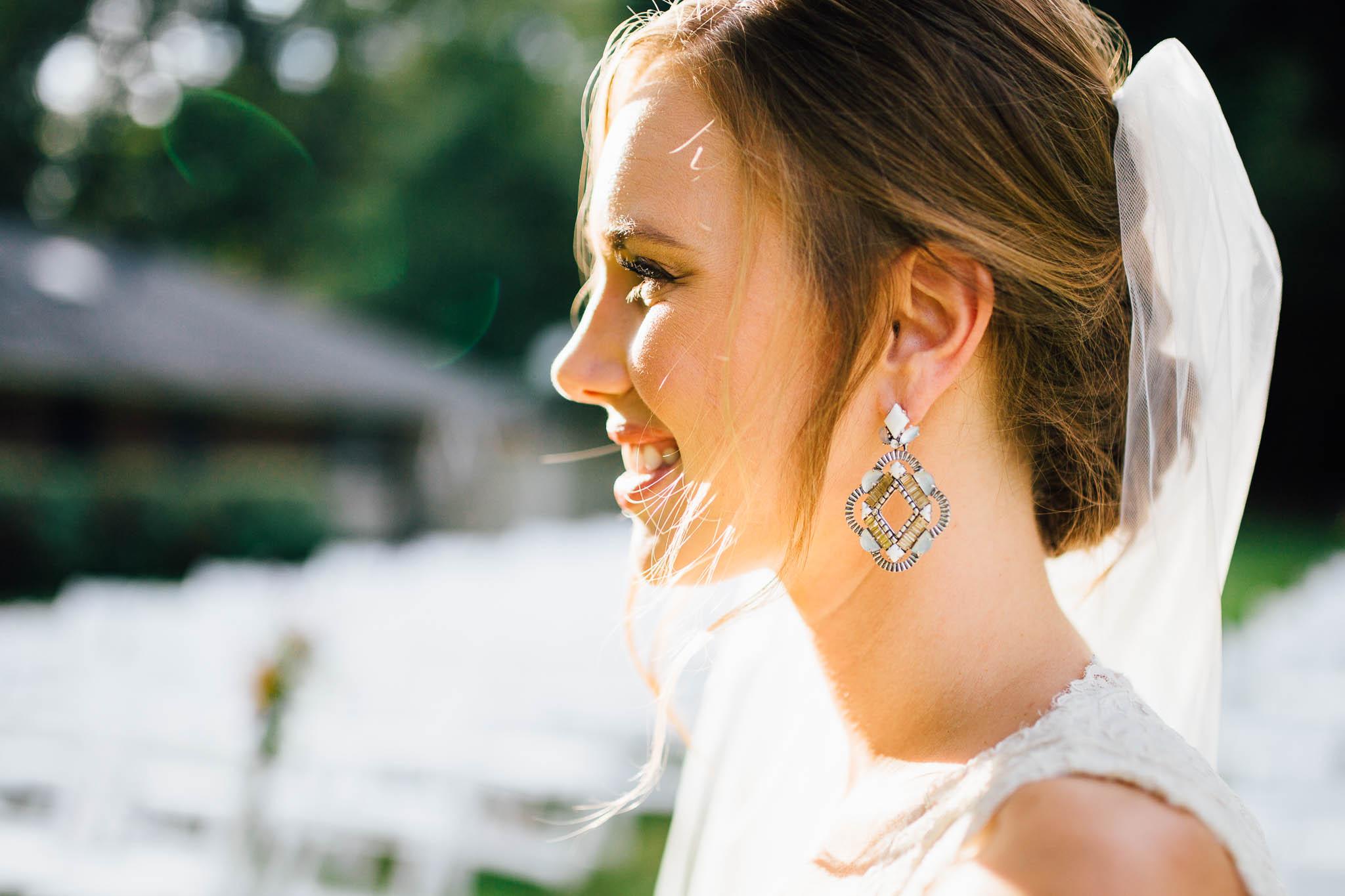 Matt and Sara Wedding-17.jpg