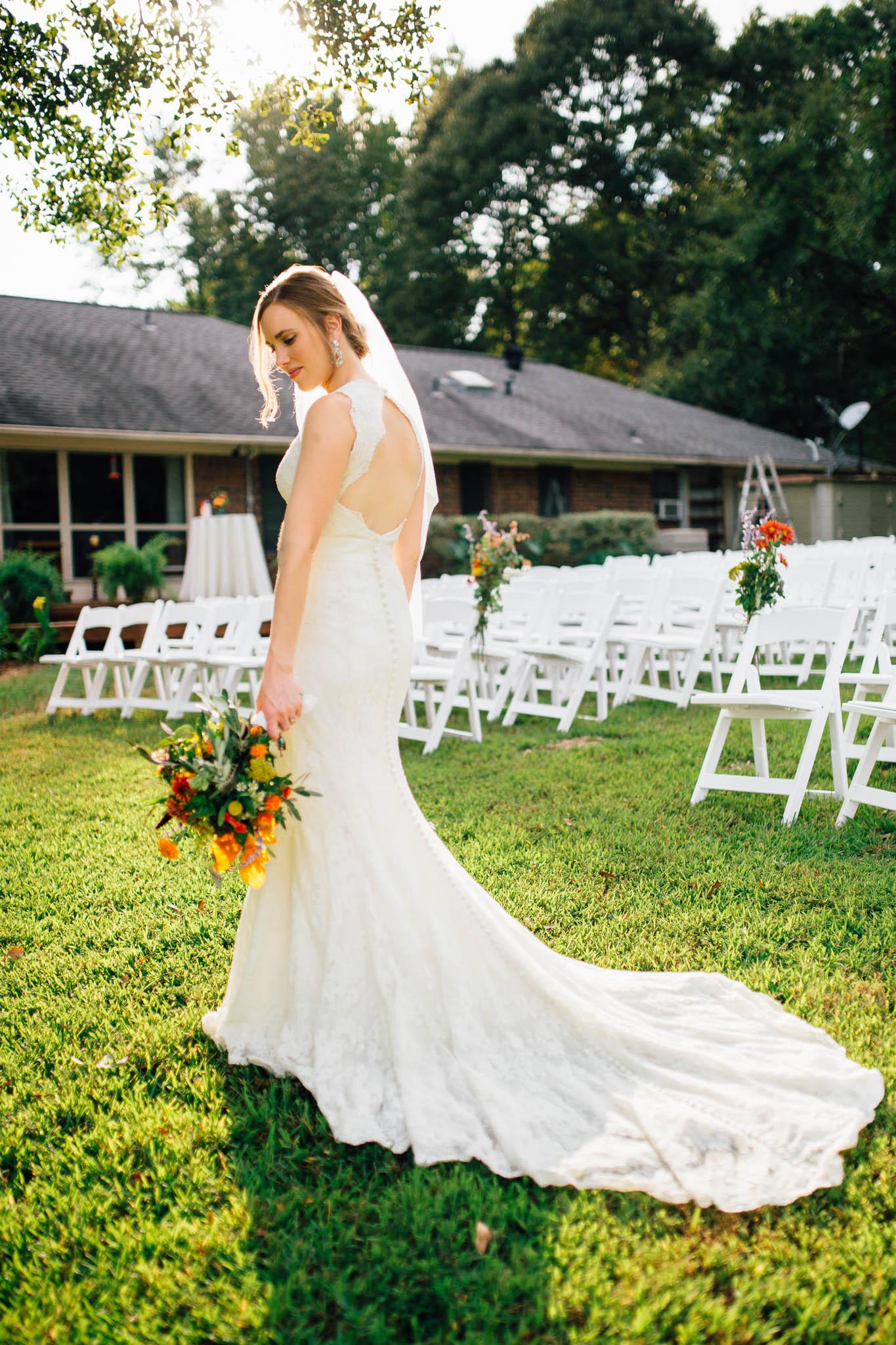 Matt and Sara Wedding-16.jpg