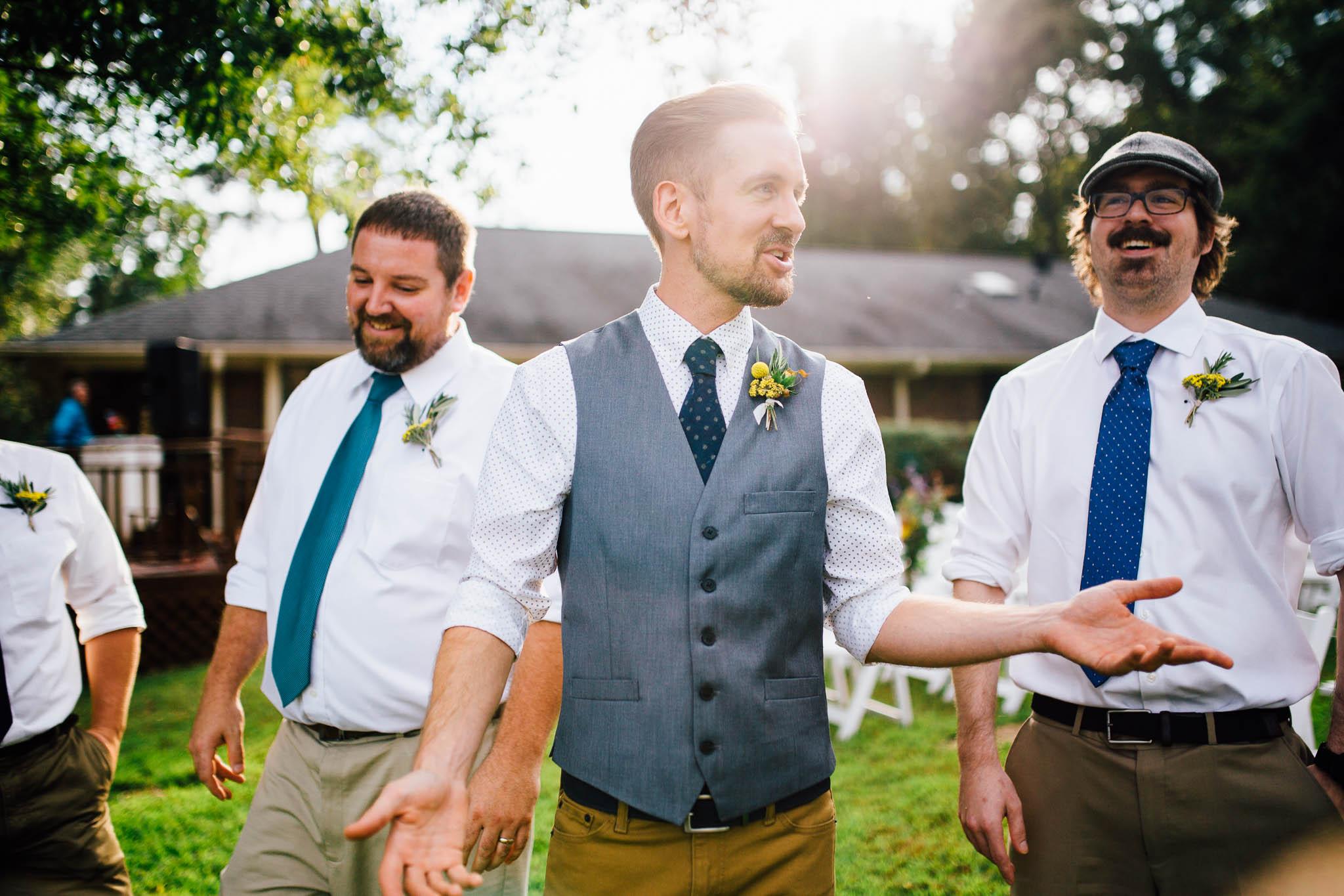 Matt and Sara Wedding-20.jpg