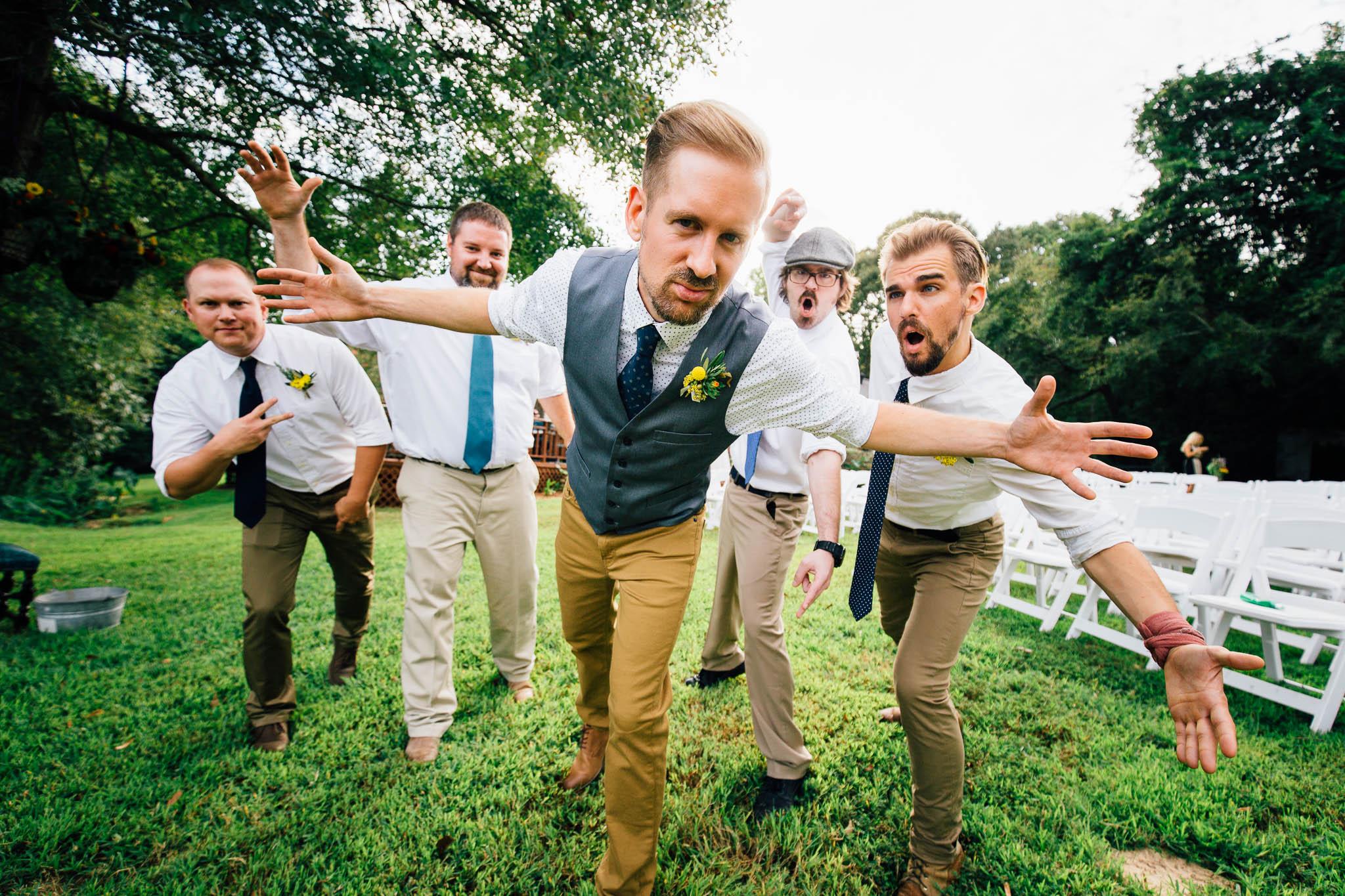 Matt and Sara Wedding-21.jpg