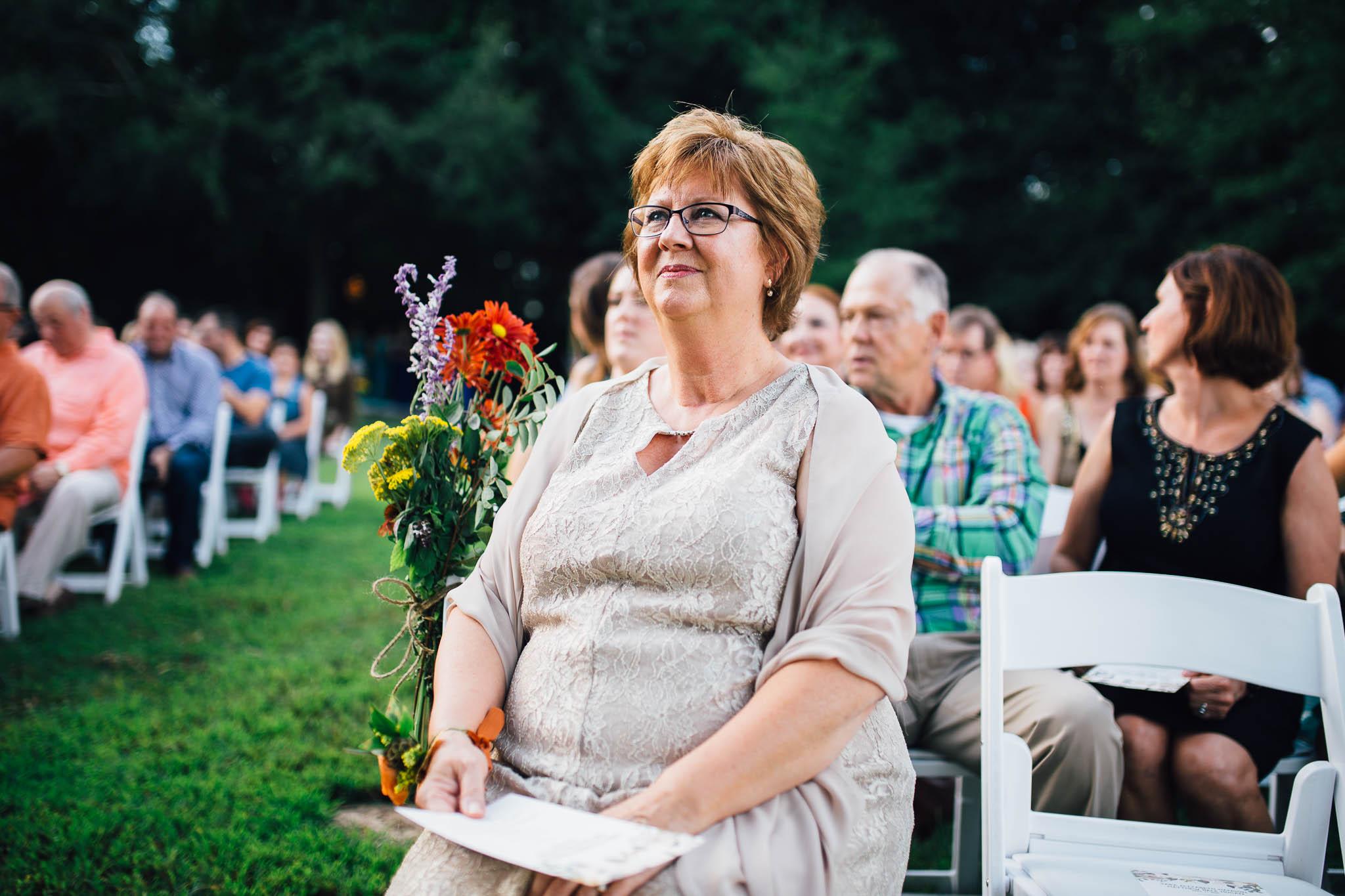 Matt and Sara Wedding-23.jpg