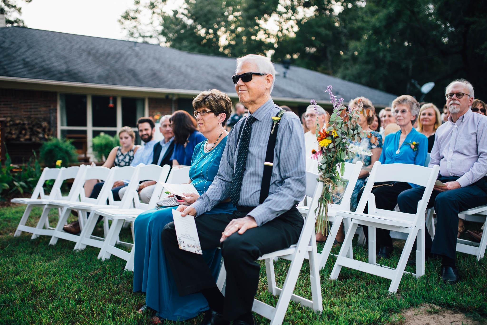 Matt and Sara Wedding-24.jpg
