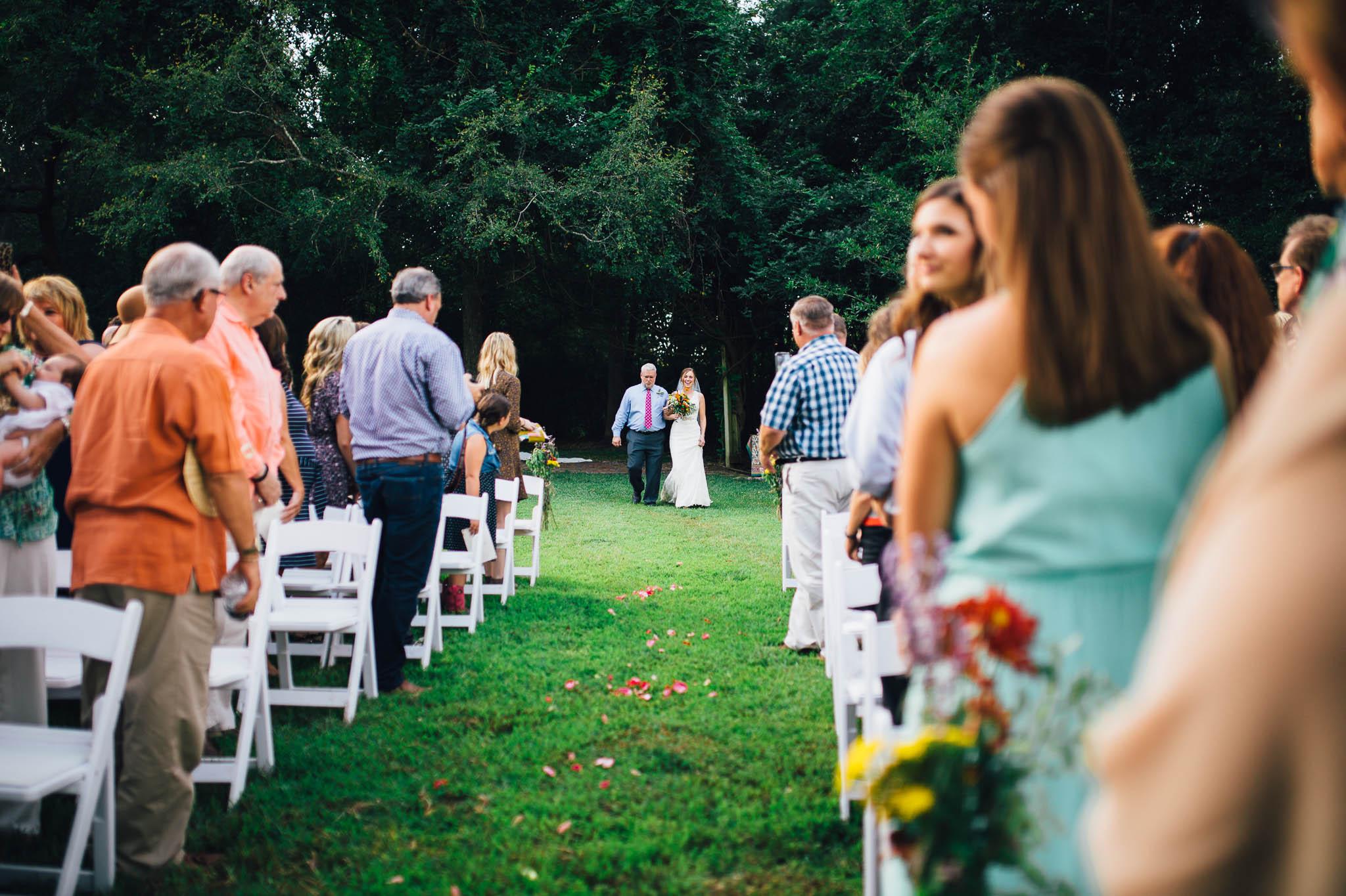Matt and Sara Wedding-26.jpg