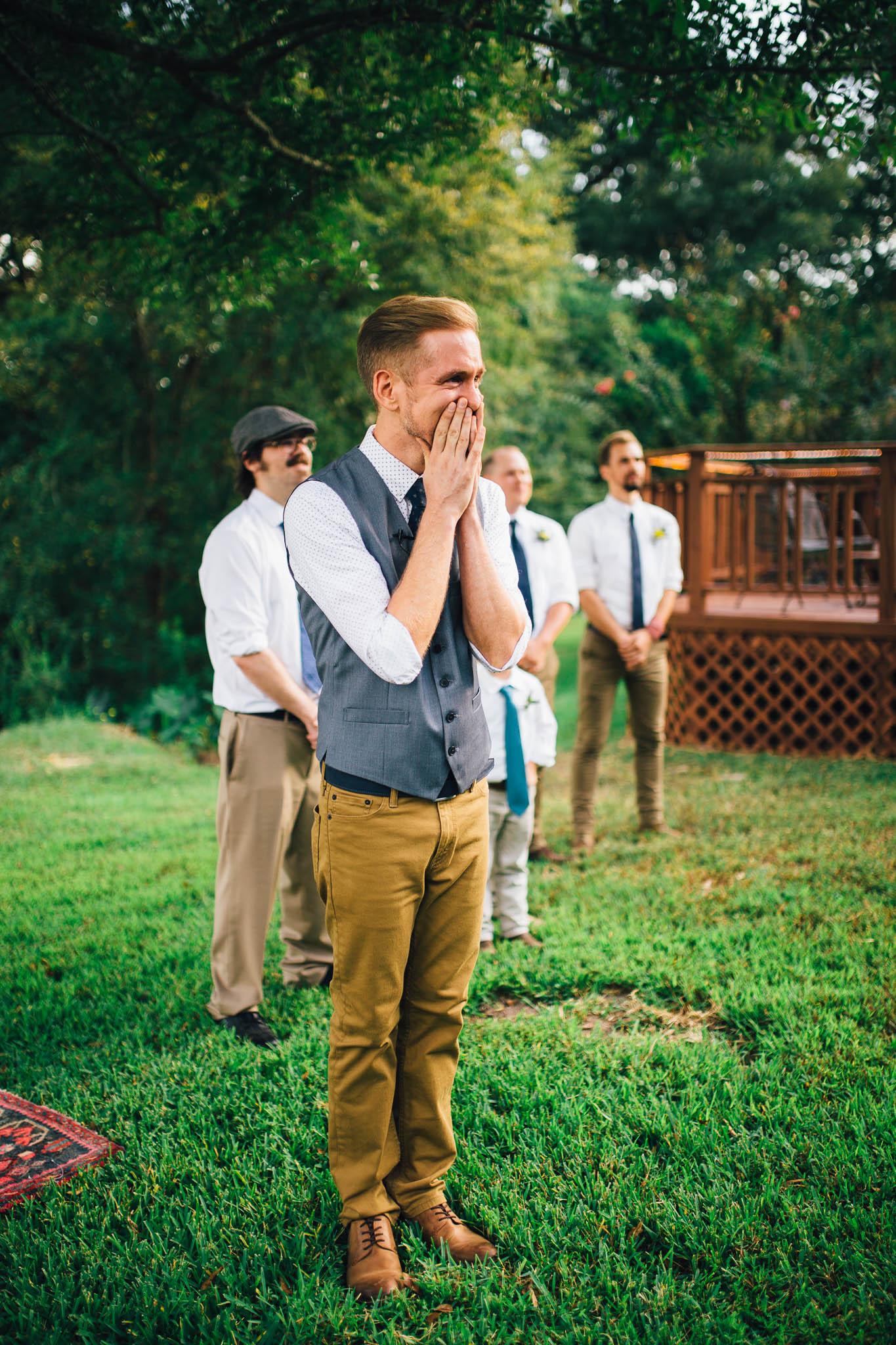 Matt and Sara Wedding-27.jpg