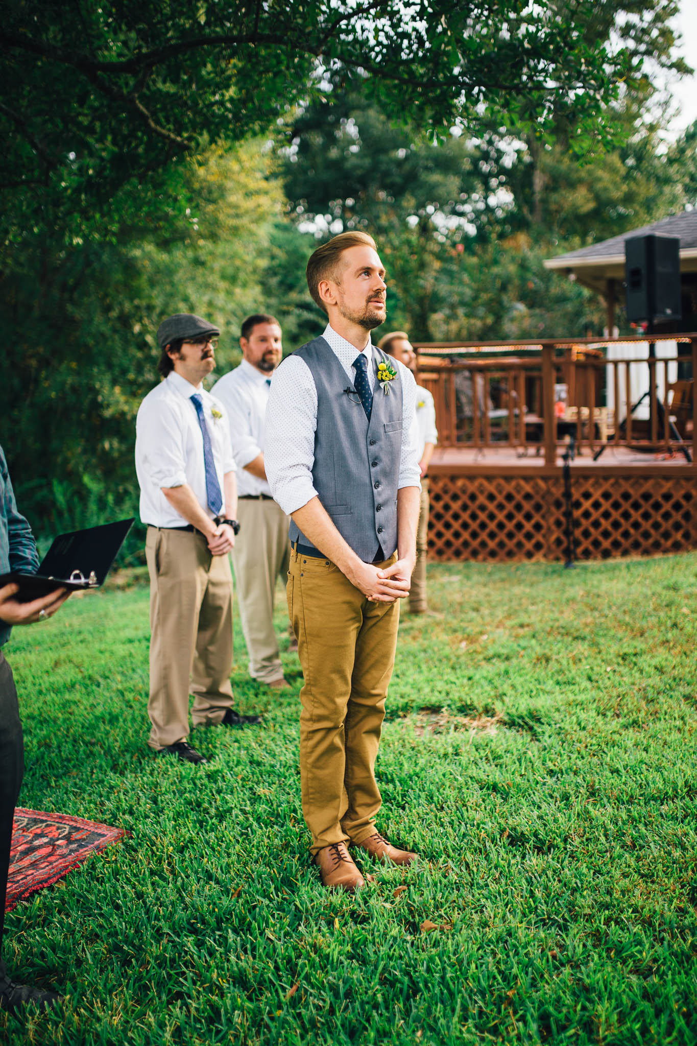 Matt and Sara Wedding-25.jpg