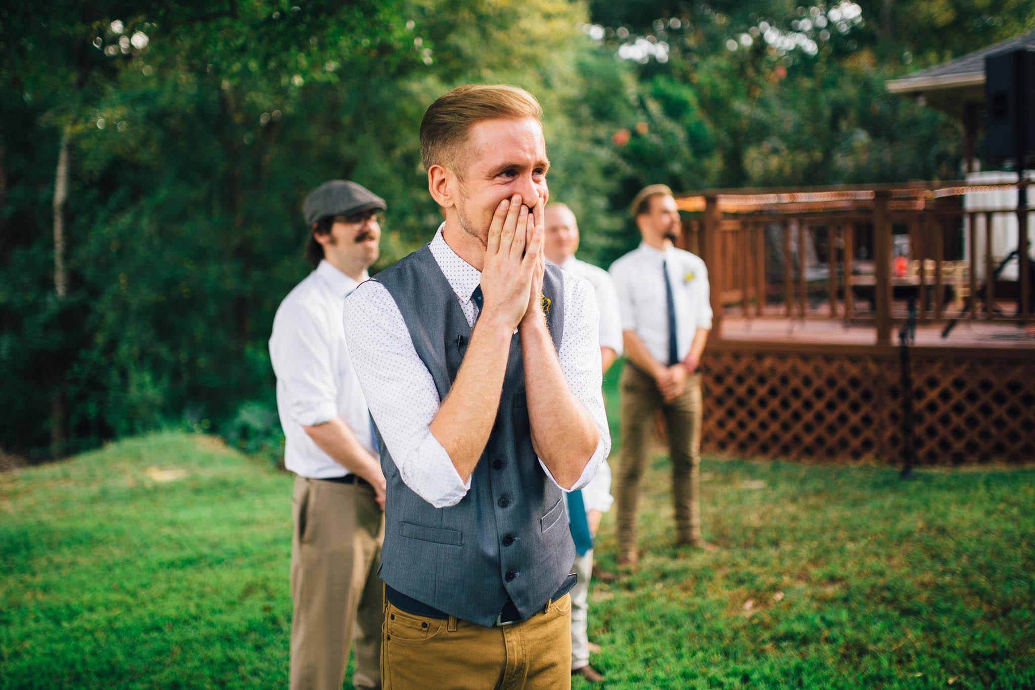 Matt and Sara Wedding-28.jpg