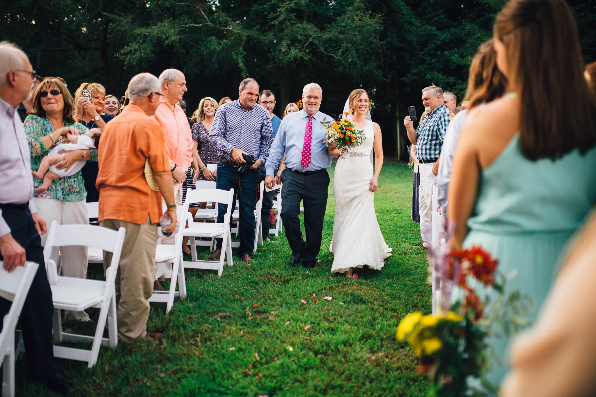 Matt and Sara Wedding-29.jpg
