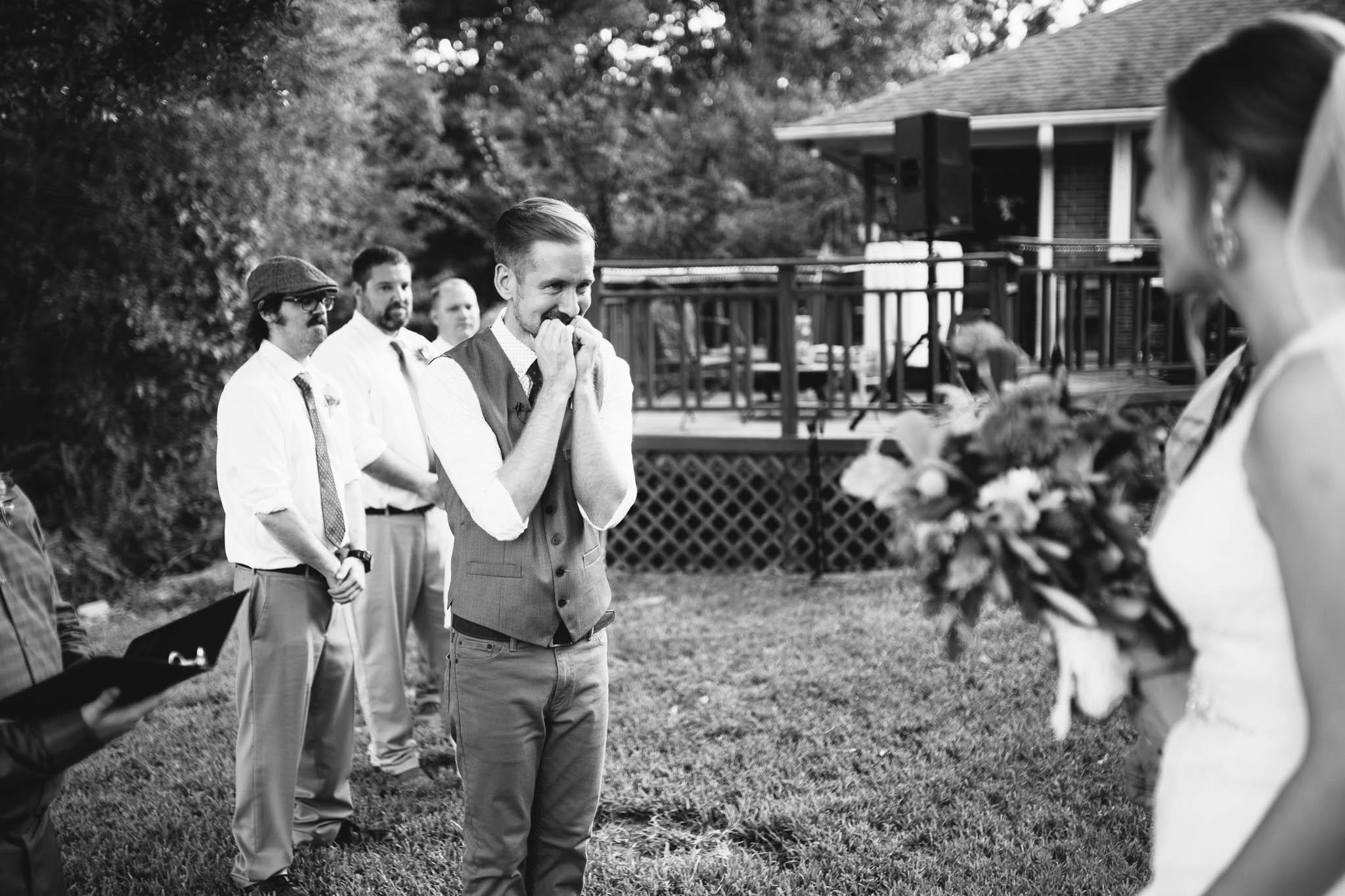 Matt and Sara Wedding-31.jpg