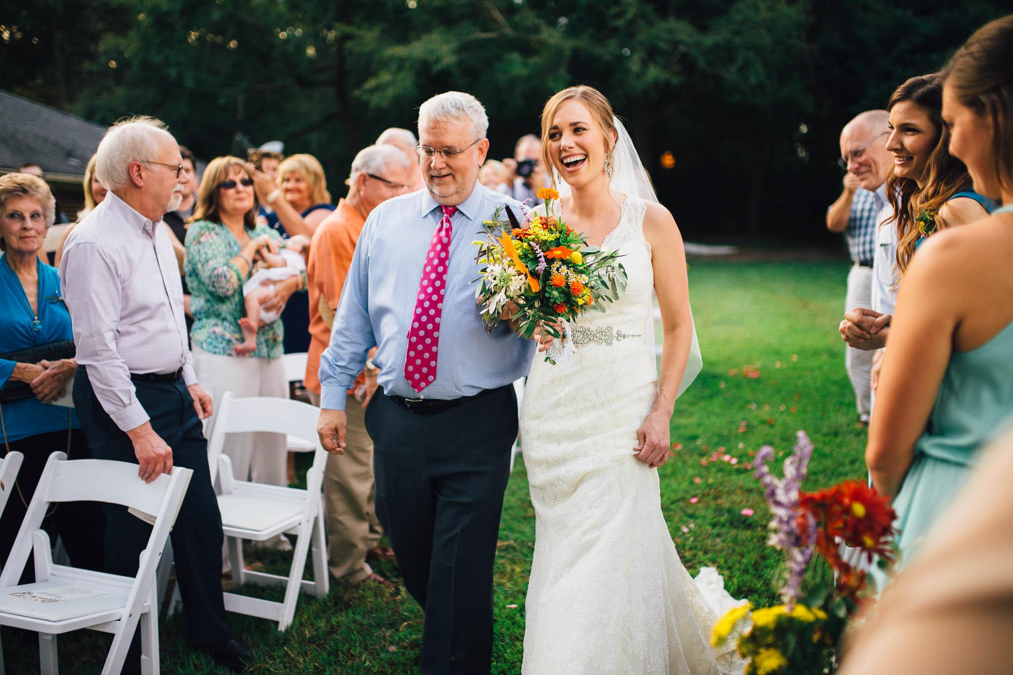 Matt and Sara Wedding-30.jpg