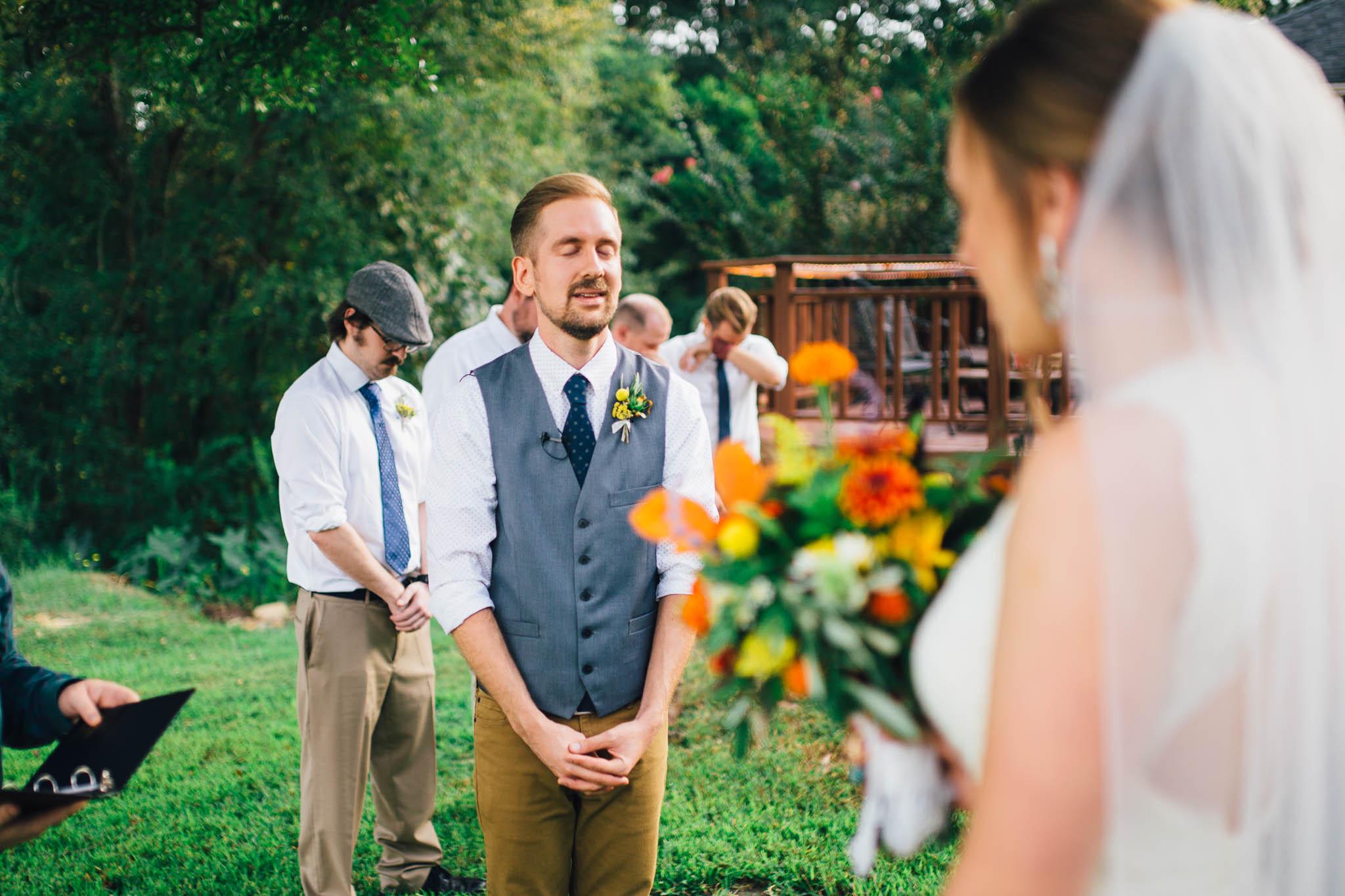 Matt and Sara Wedding-33.jpg