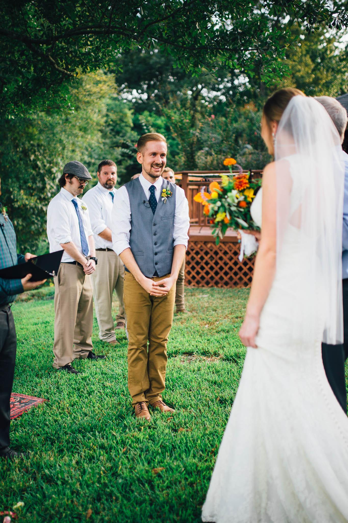 Matt and Sara Wedding-32.jpg