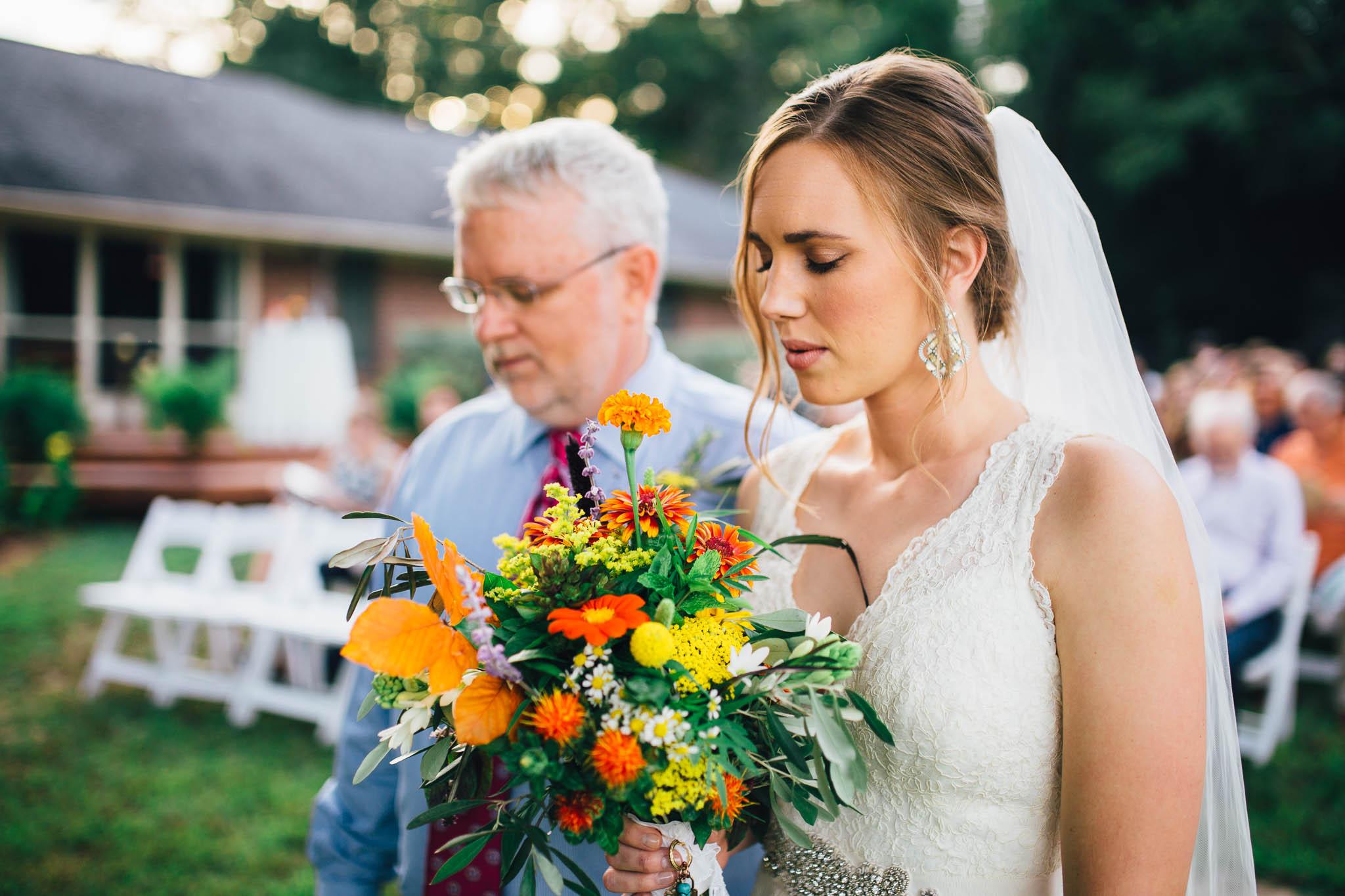 Matt and Sara Wedding-34.jpg