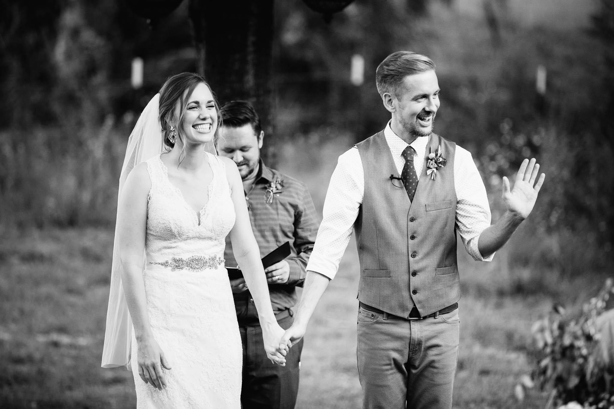 Matt and Sara Wedding-36.jpg