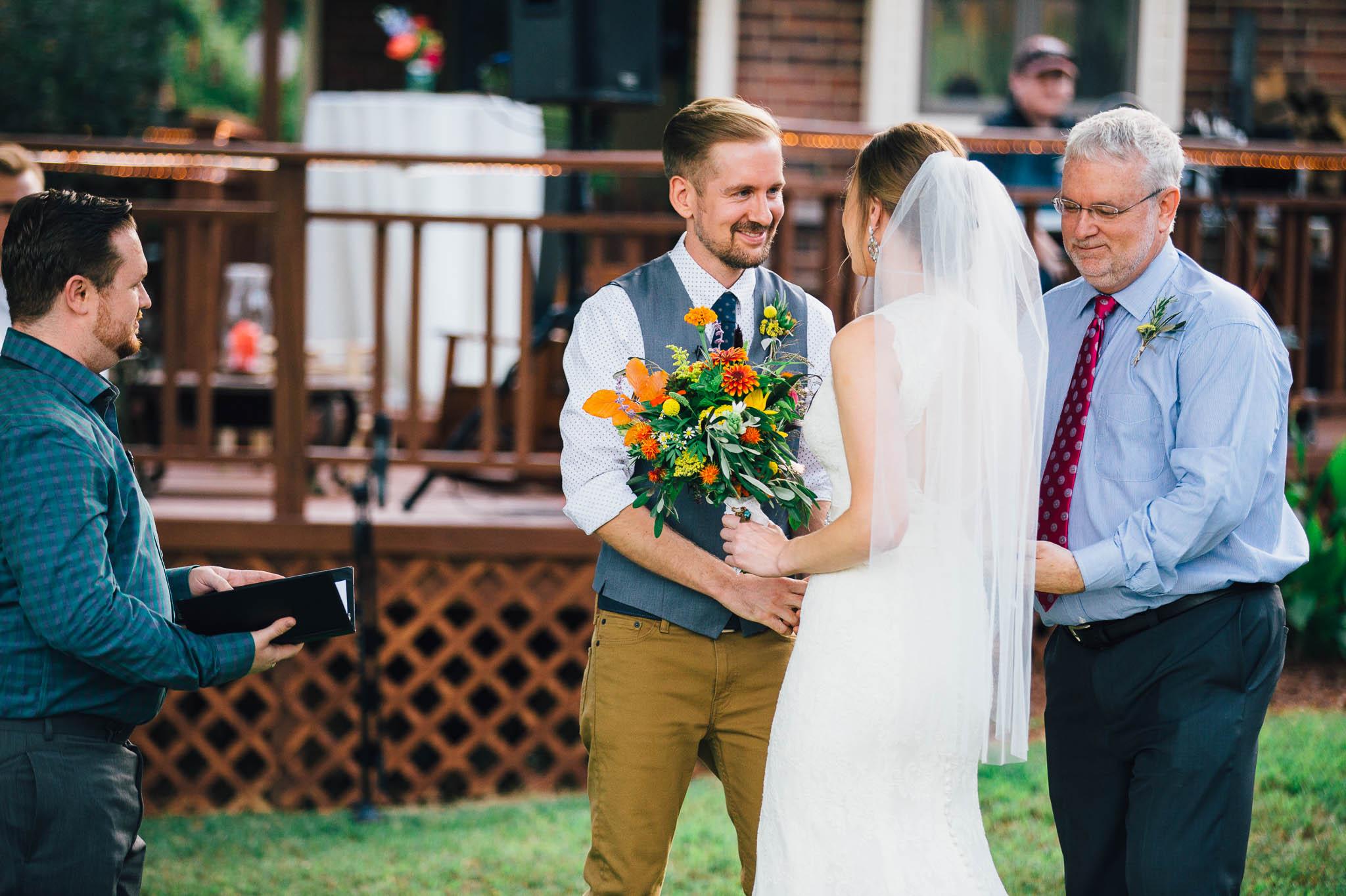 Matt and Sara Wedding-35.jpg