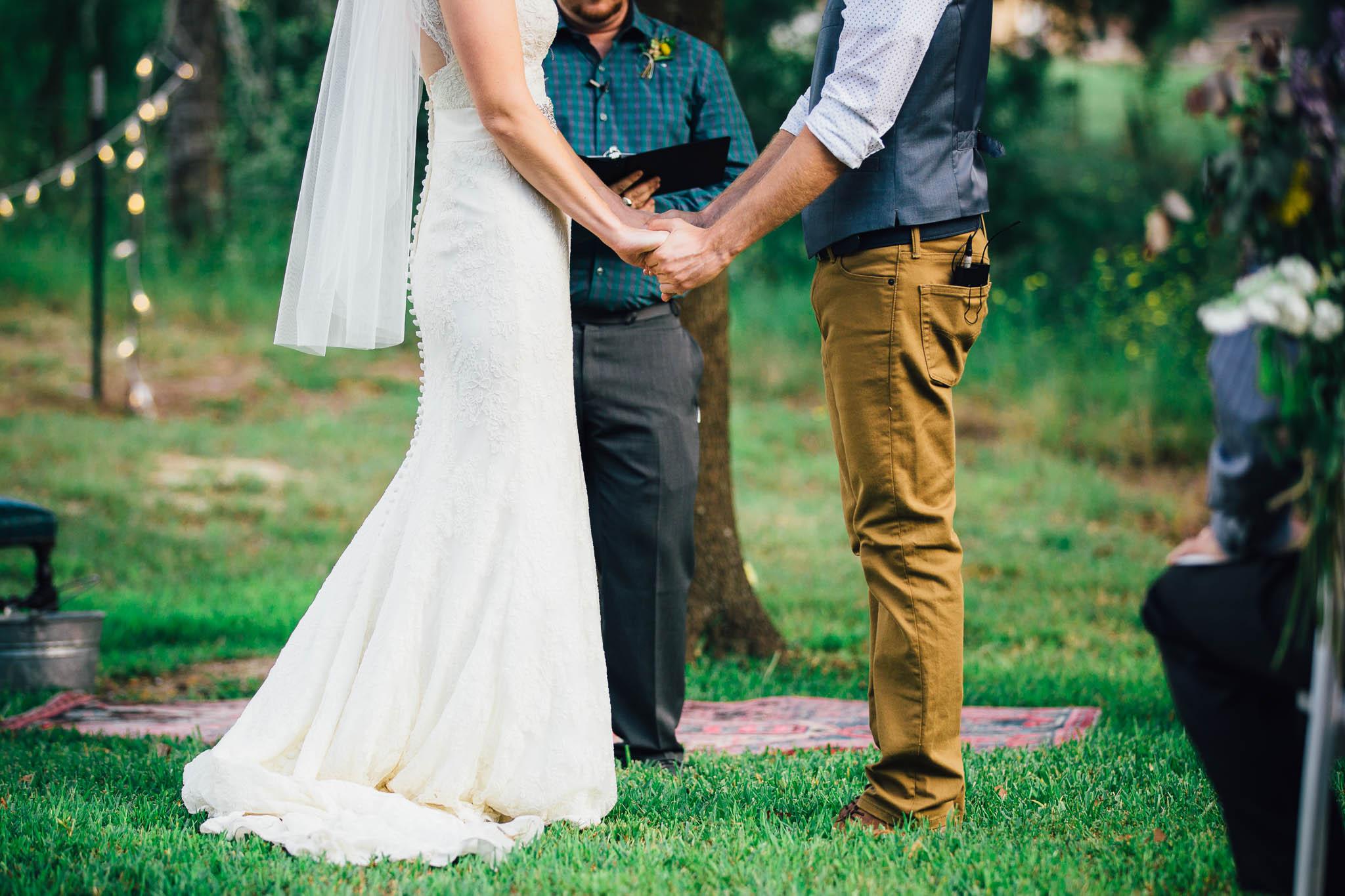 Matt and Sara Wedding-37.jpg