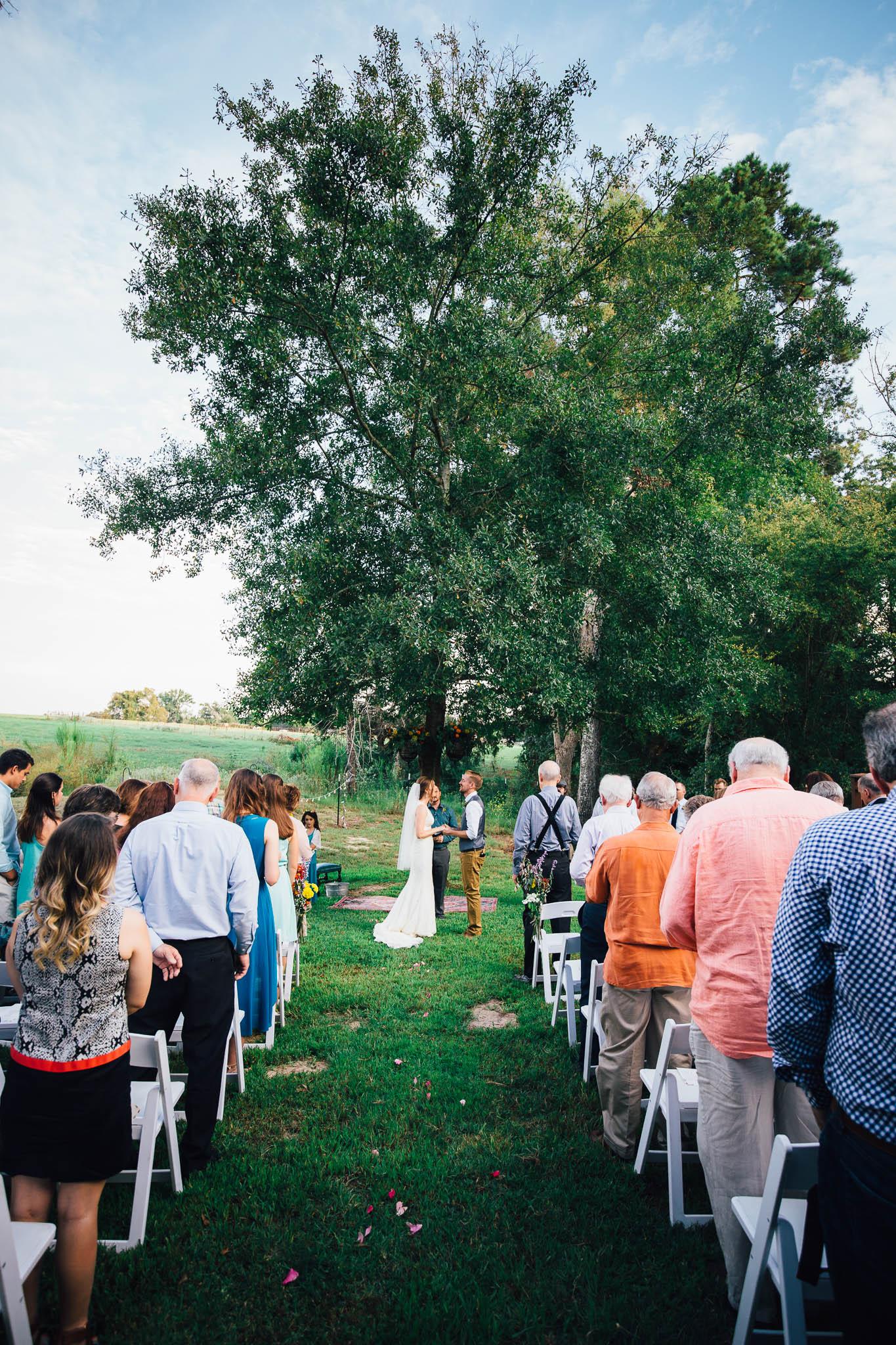 Matt and Sara Wedding-38.jpg