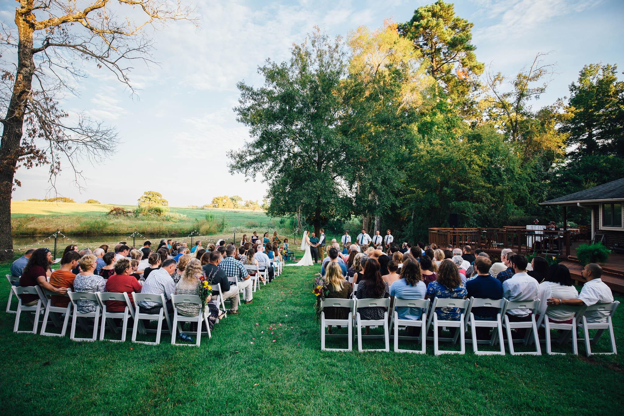 Matt and Sara Wedding-39.jpg
