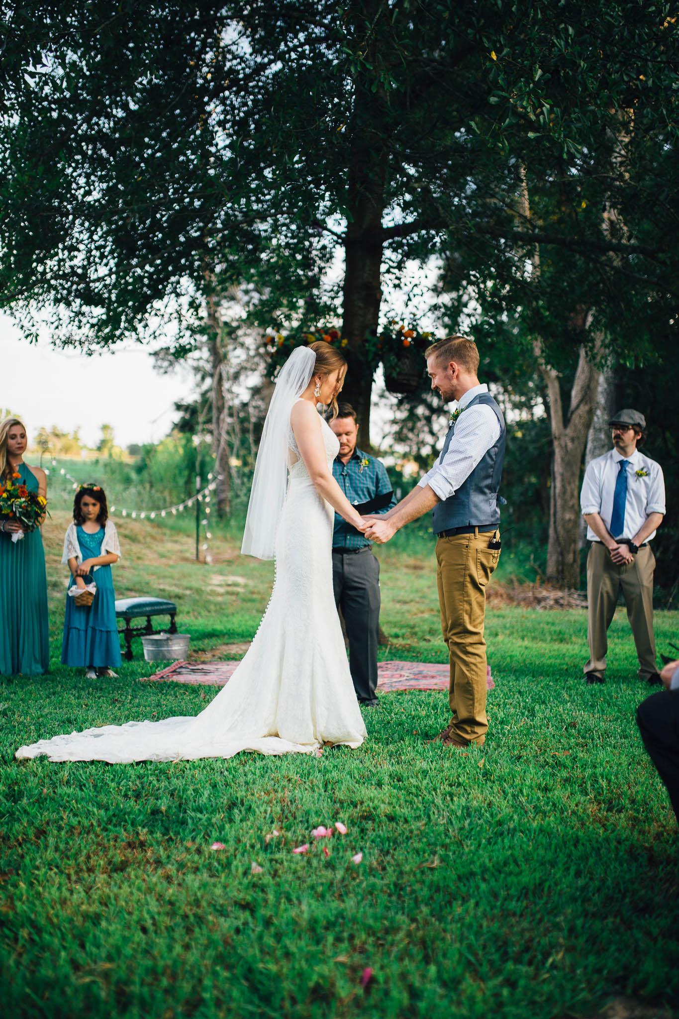 Matt and Sara Wedding-40.jpg