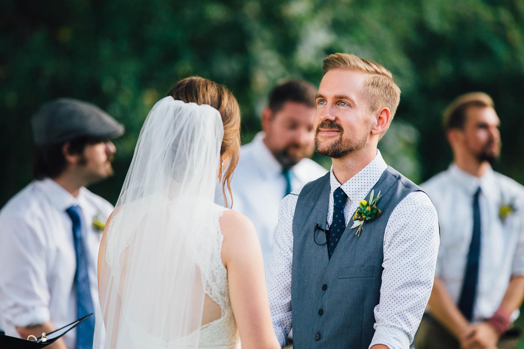 Matt and Sara Wedding-41.jpg