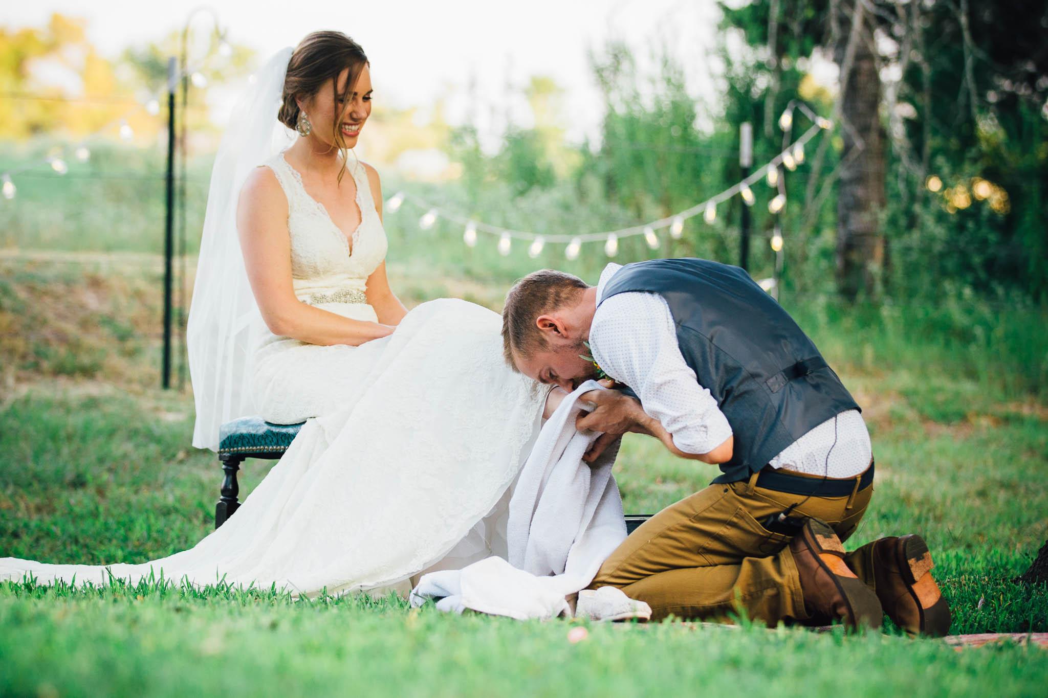 Matt and Sara Wedding-43.jpg