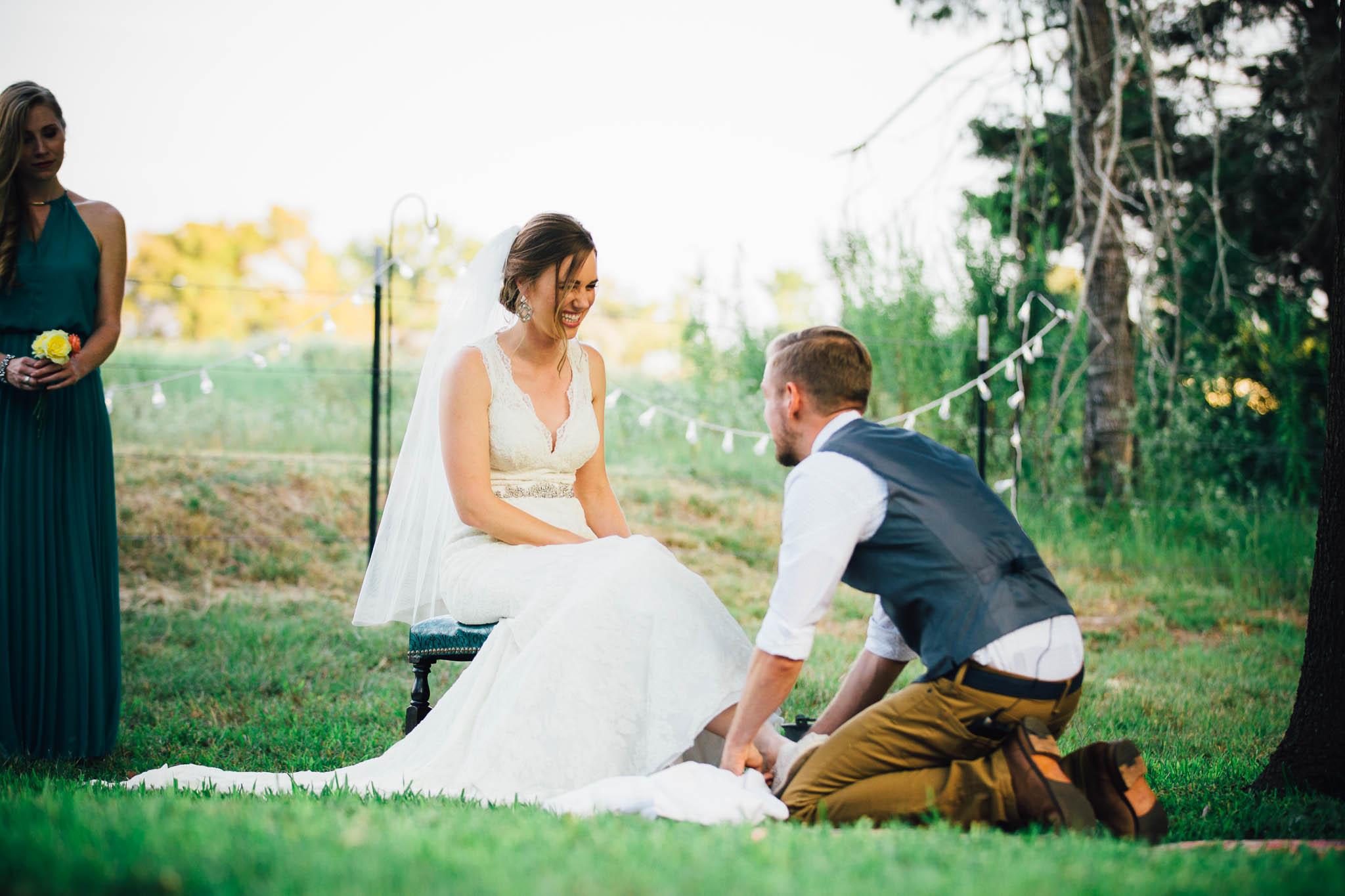 Matt and Sara Wedding-44.jpg