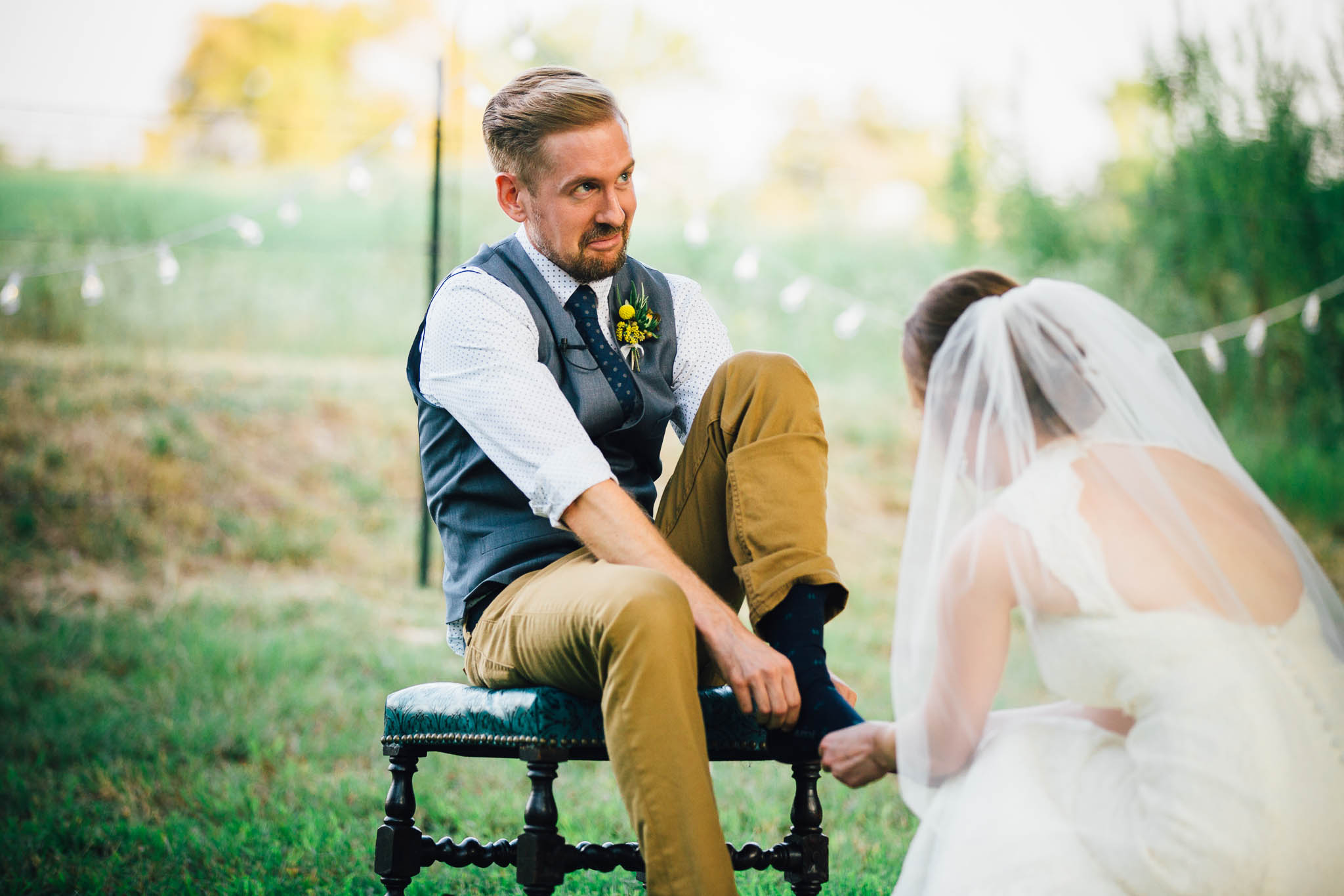 Matt and Sara Wedding-46.jpg