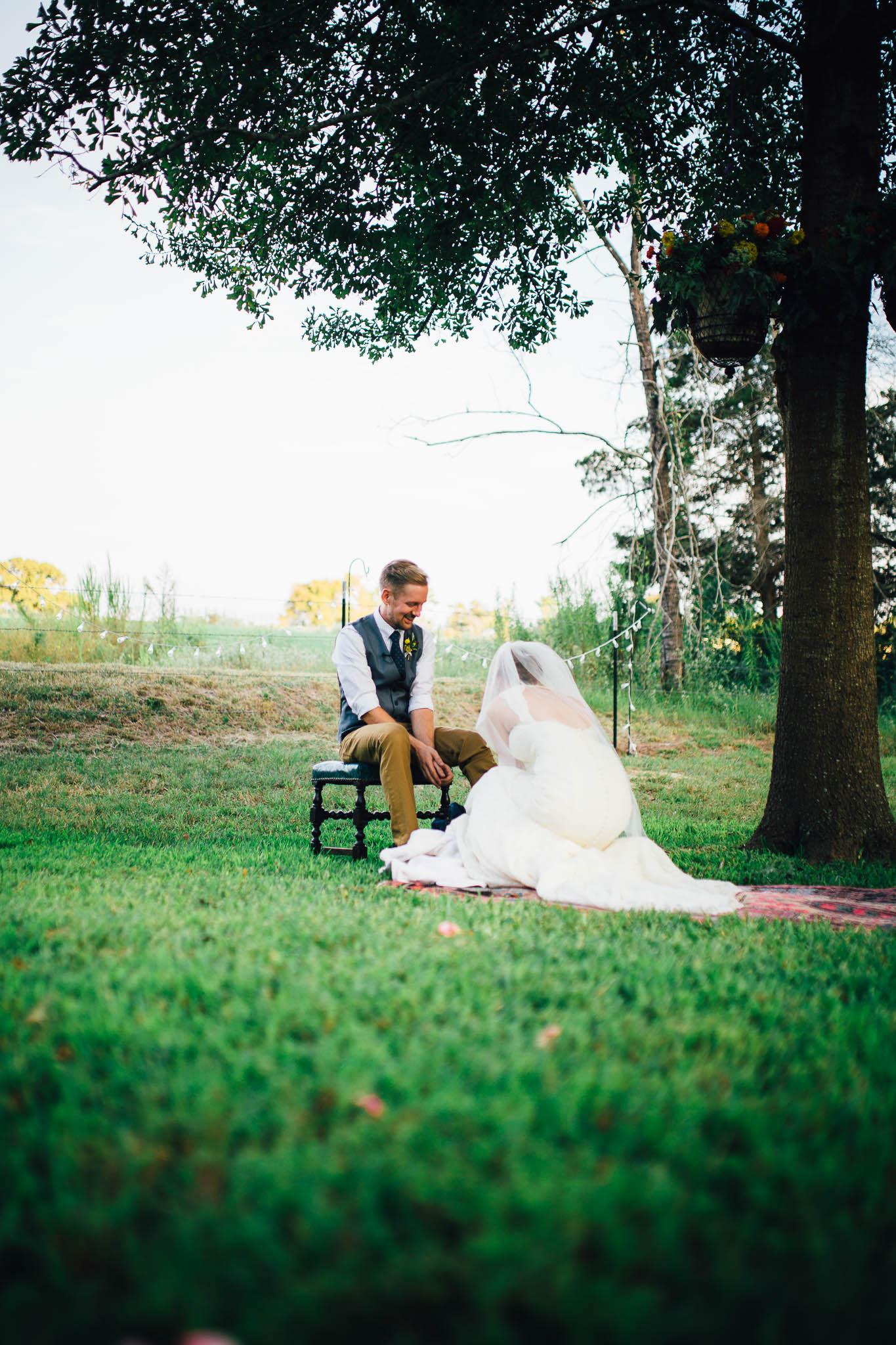 Matt and Sara Wedding-45.jpg