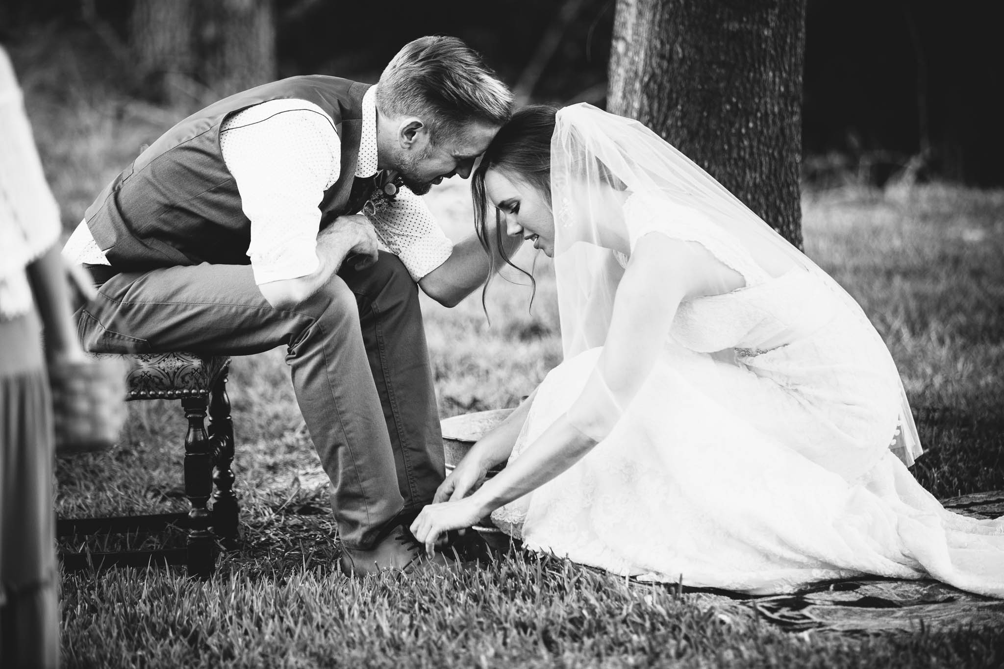 Matt and Sara Wedding-47.jpg