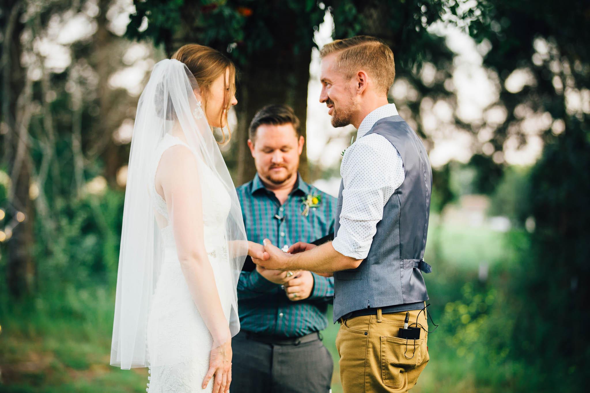 Matt and Sara Wedding-48.jpg