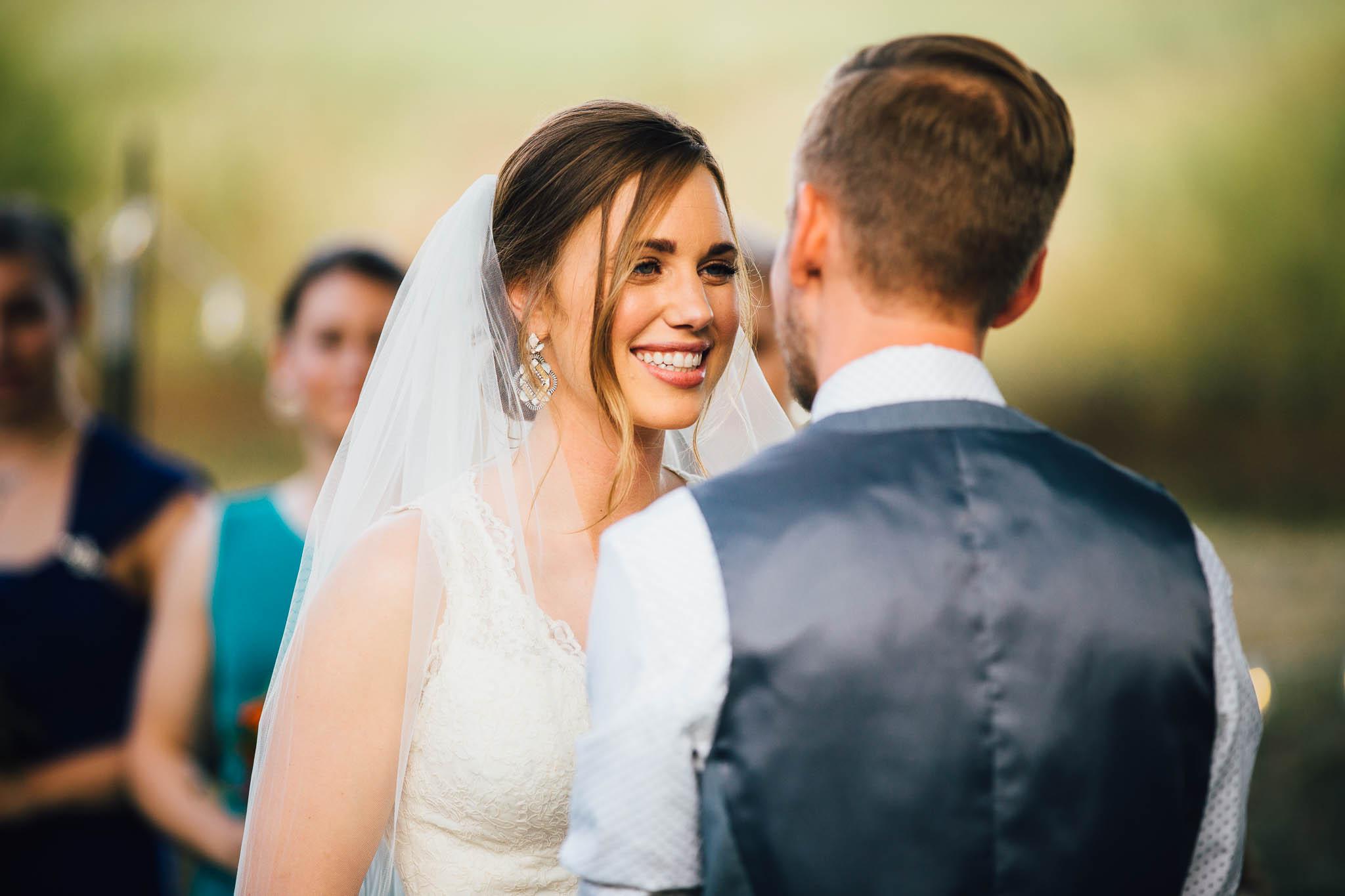 Matt and Sara Wedding-50.jpg