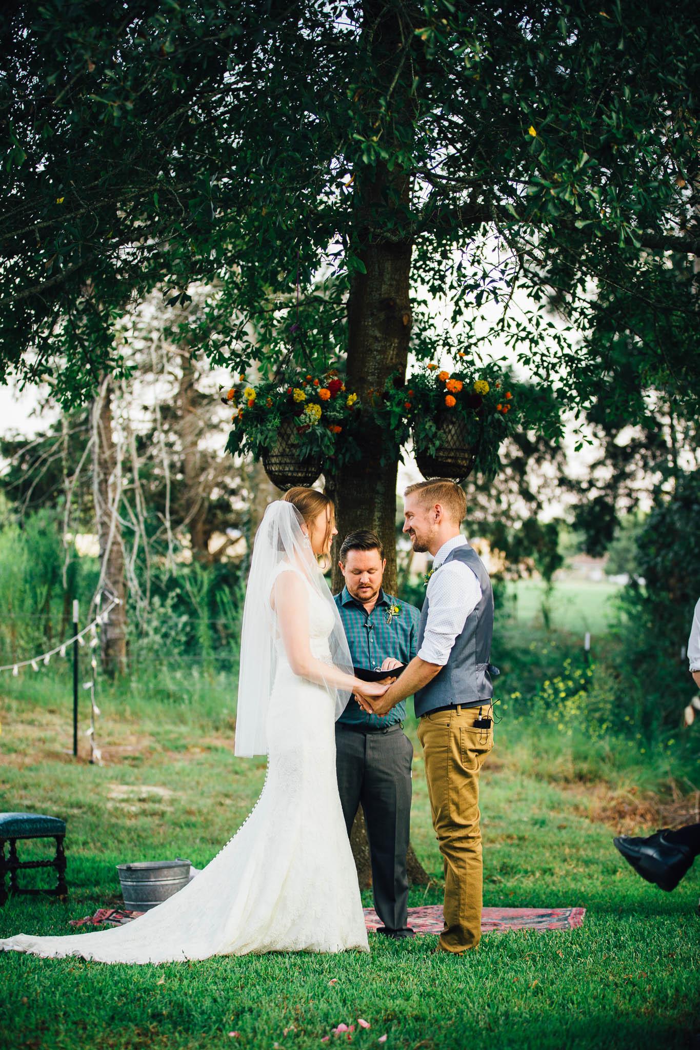 Matt and Sara Wedding-49.jpg