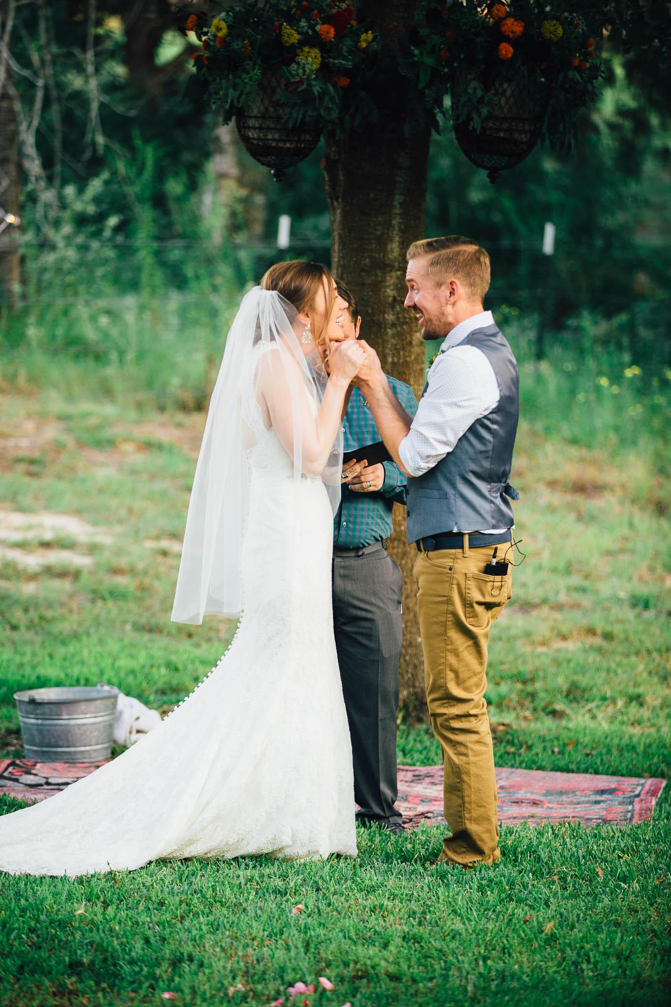 Matt and Sara Wedding-51.jpg