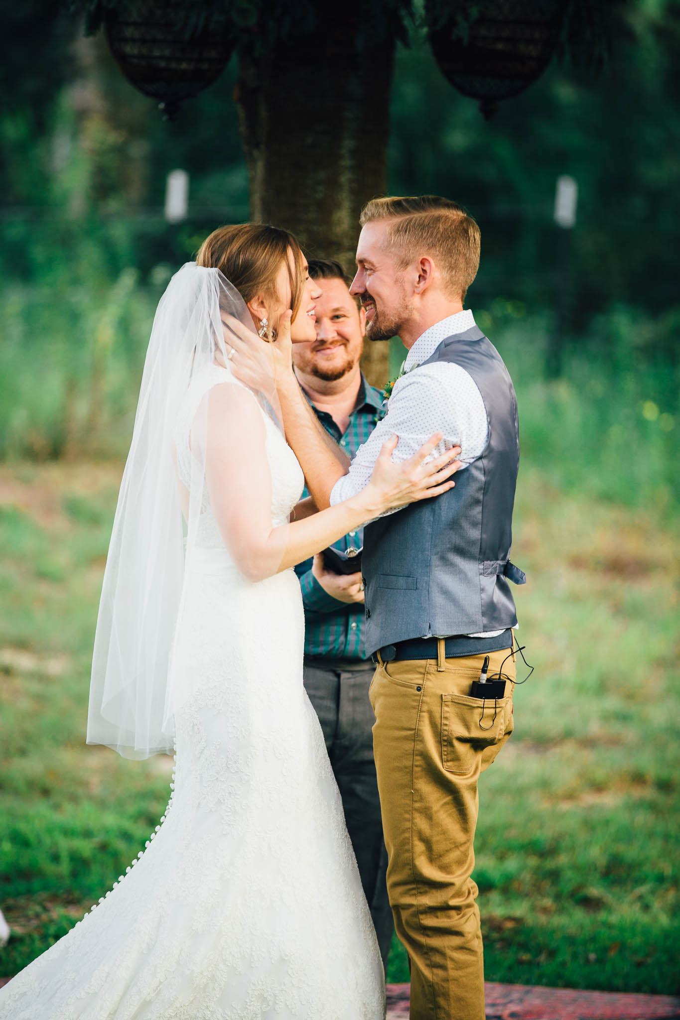Matt and Sara Wedding-52.jpg