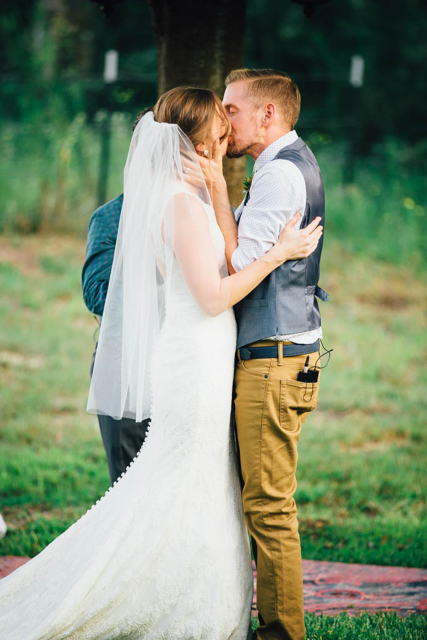 Matt and Sara Wedding-53.jpg