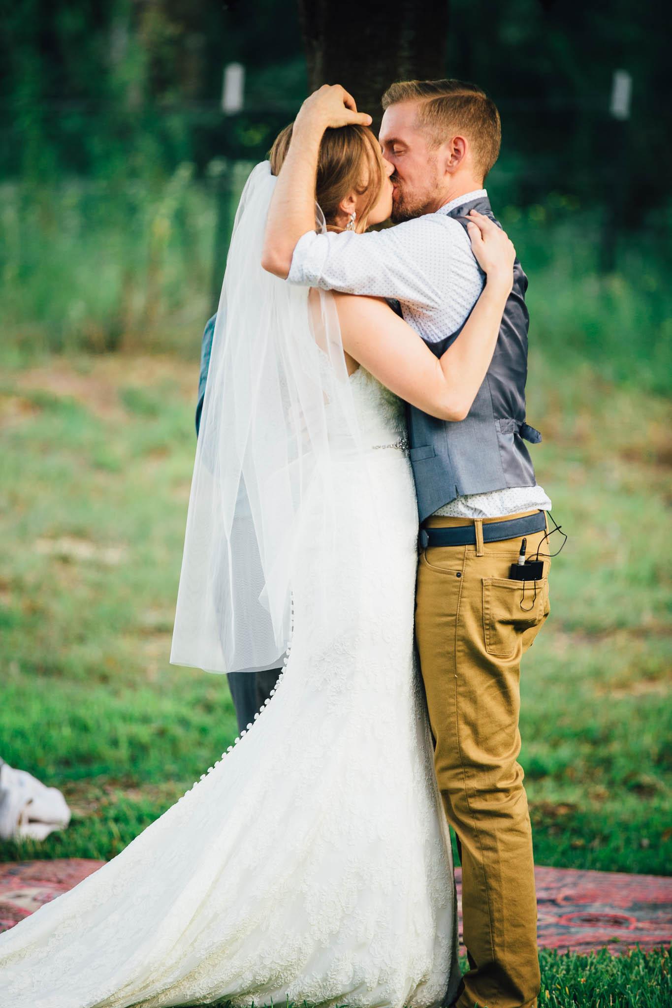Matt and Sara Wedding-54.jpg