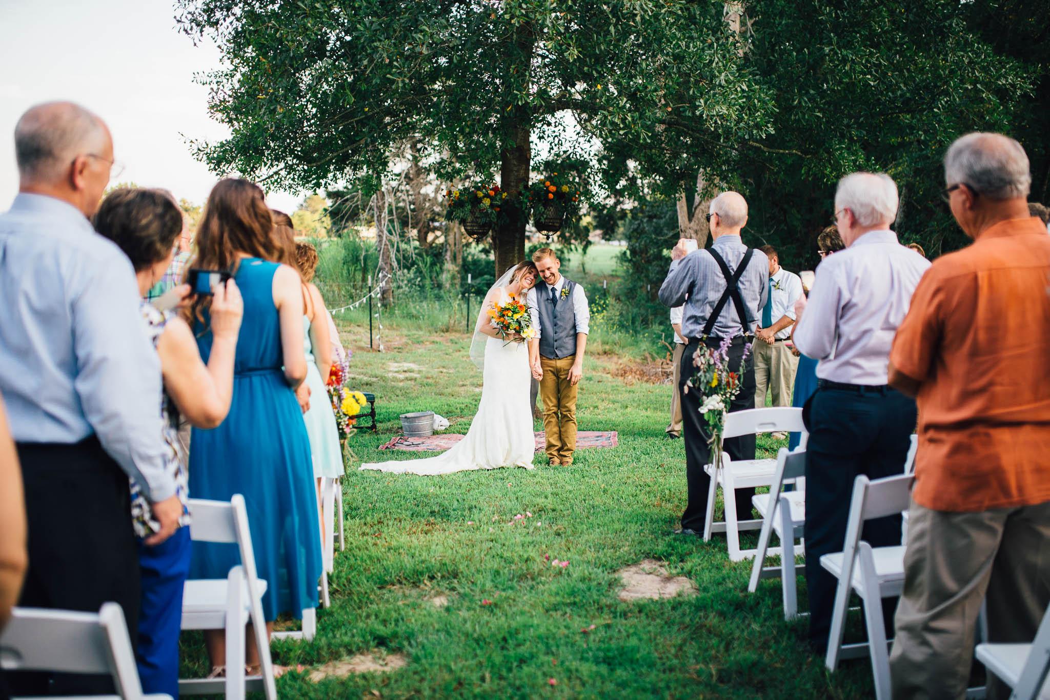 Matt and Sara Wedding-55.jpg