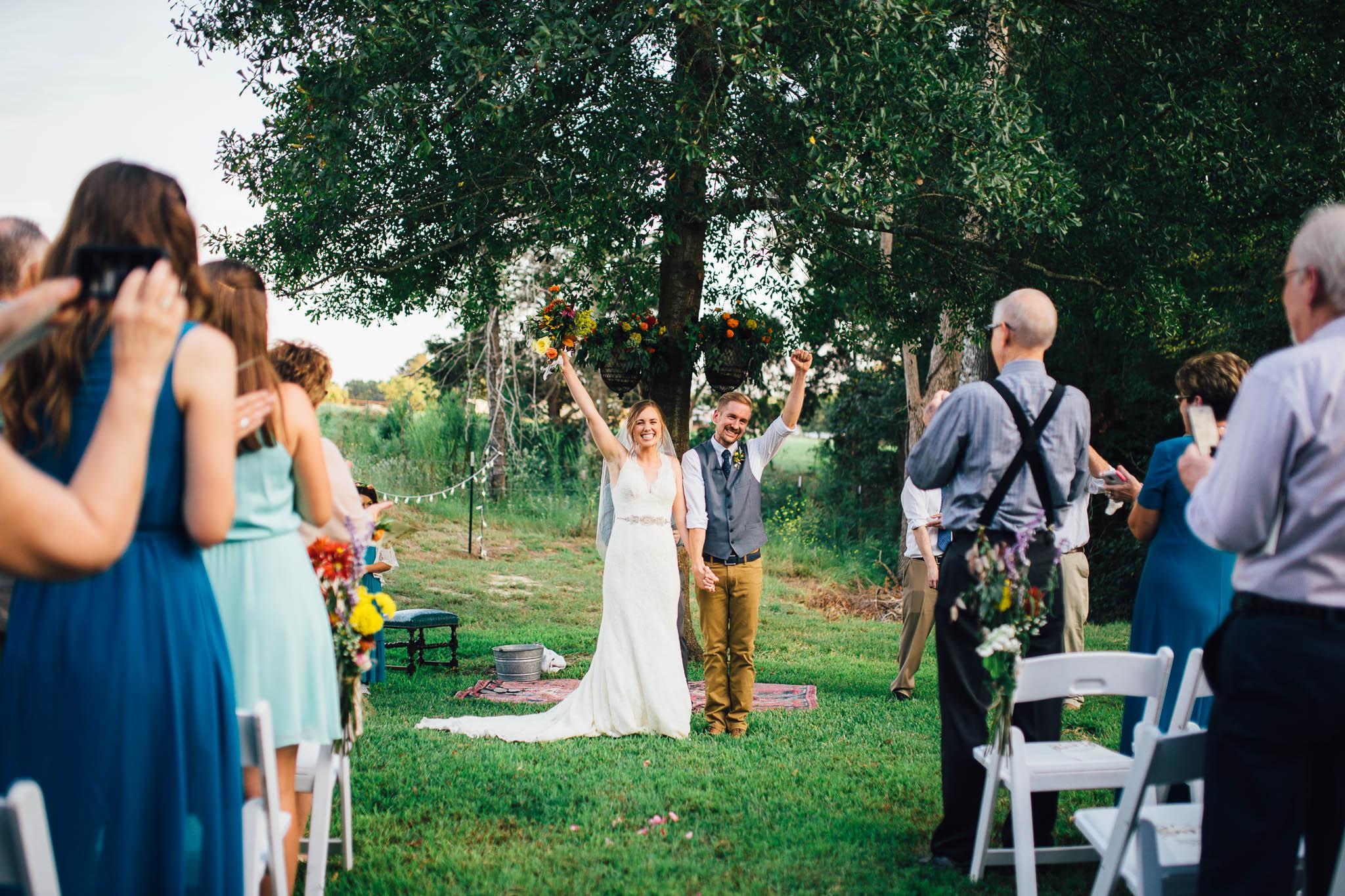 Matt and Sara Wedding-56.jpg