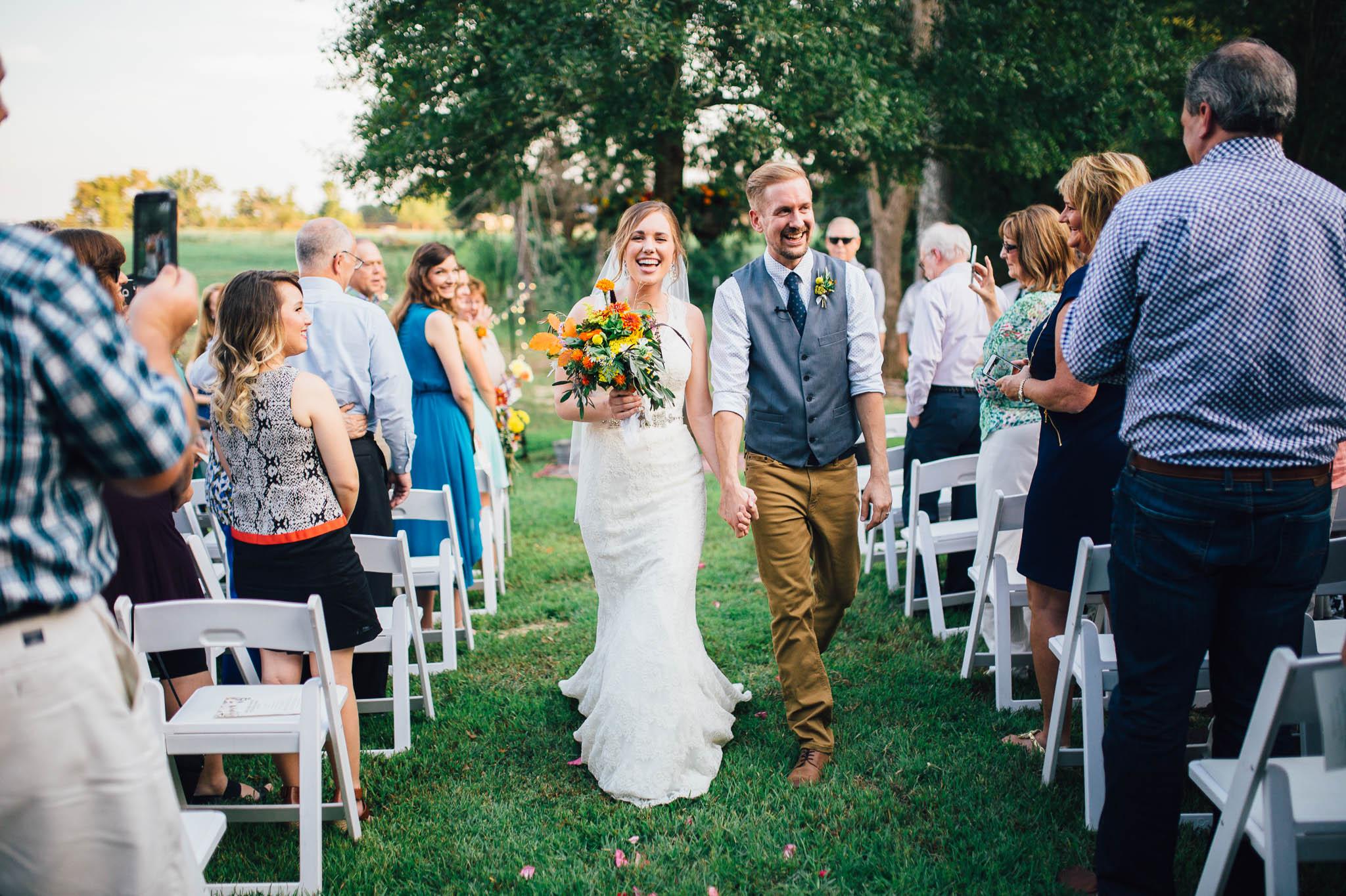 Matt and Sara Wedding-57.jpg