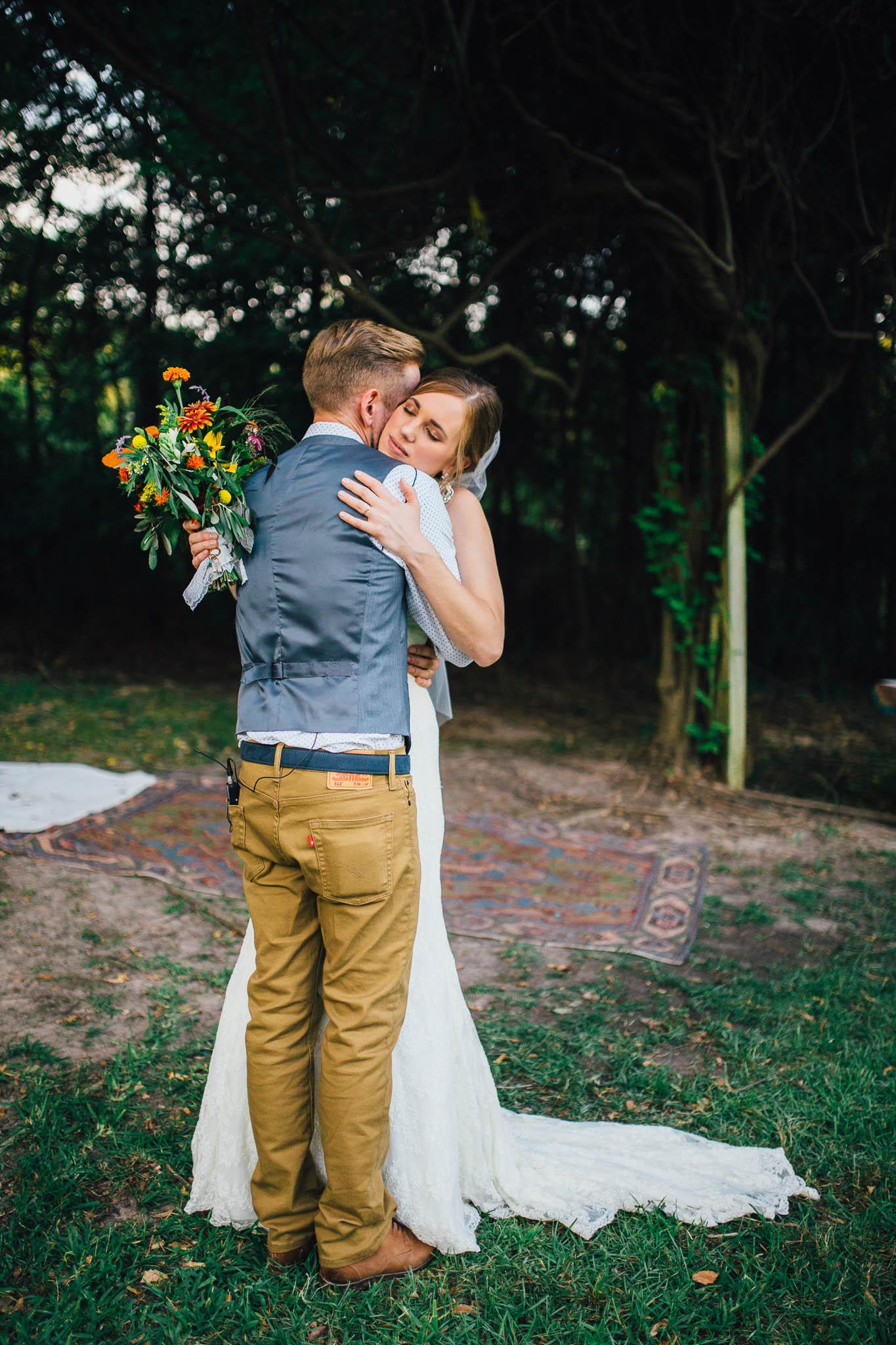 Matt and Sara Wedding-59.jpg