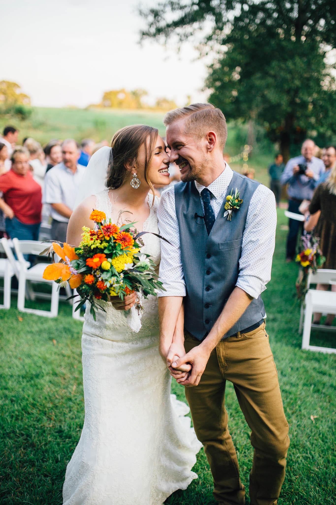 Matt and Sara Wedding-58.jpg