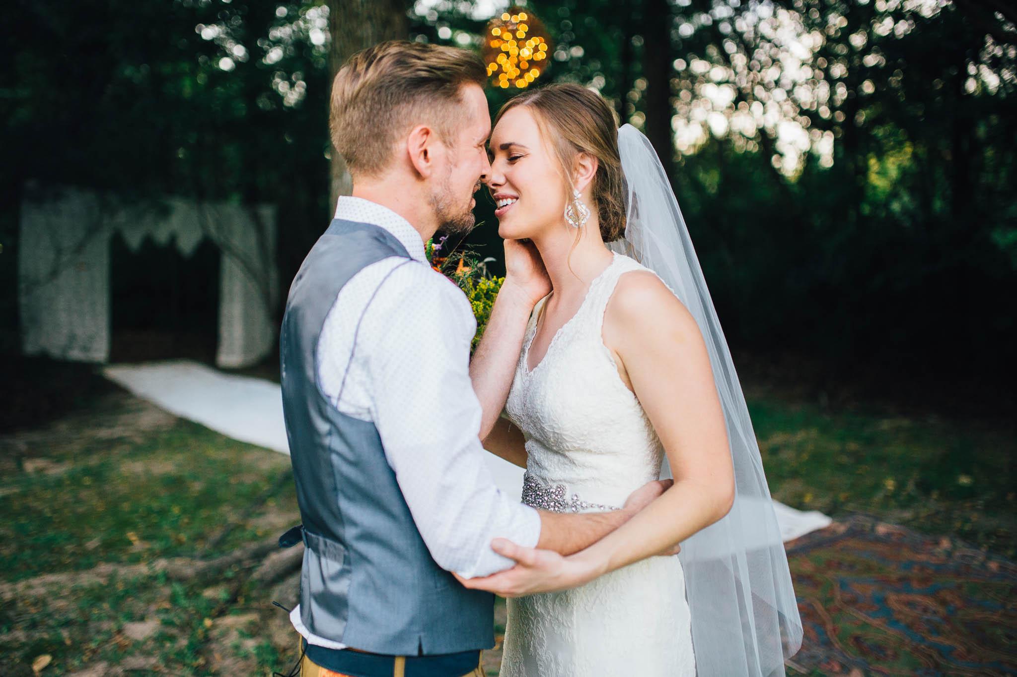 Matt and Sara Wedding-61.jpg