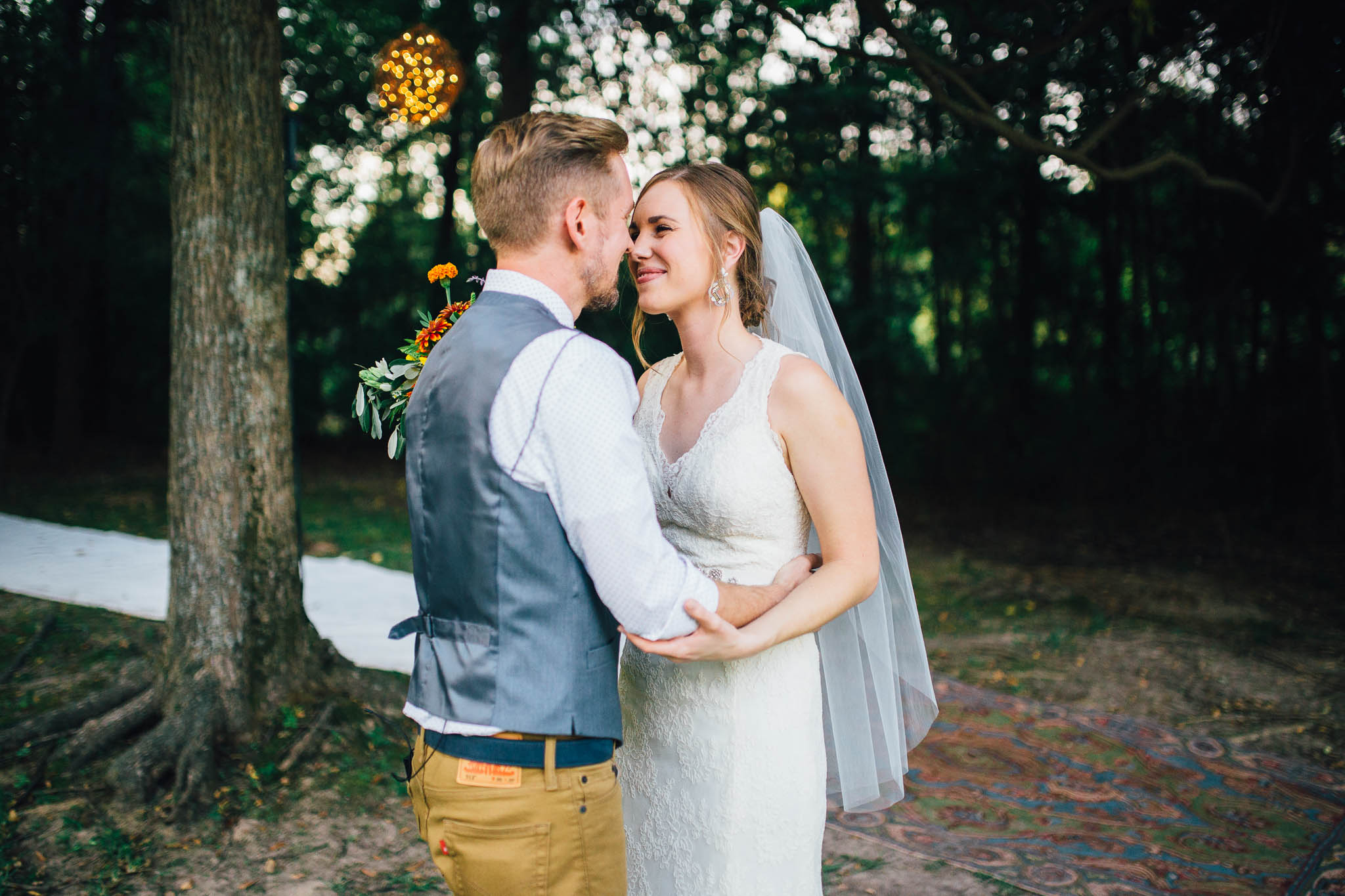 Matt and Sara Wedding-60.jpg