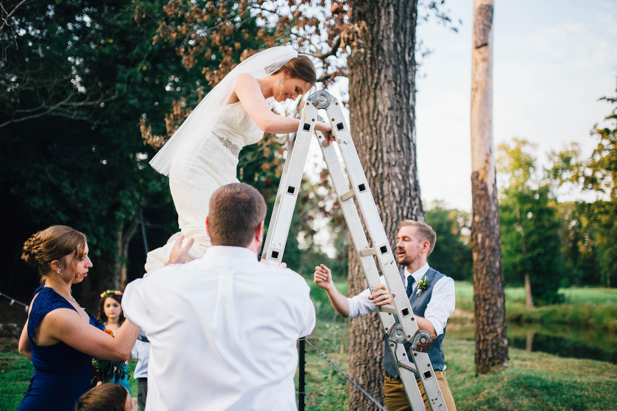 Matt and Sara Wedding-63.jpg